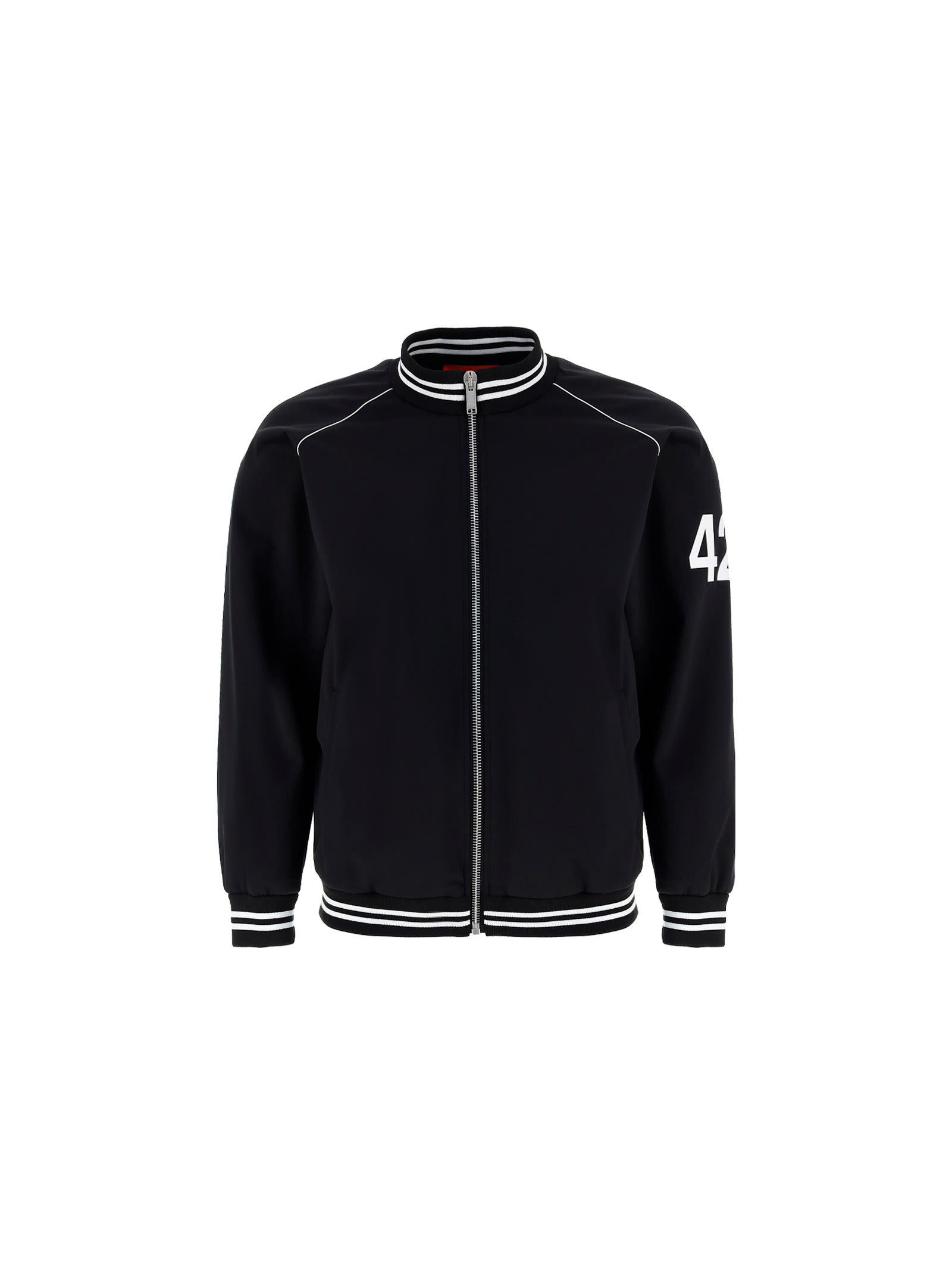 424 Inc Down Jacket