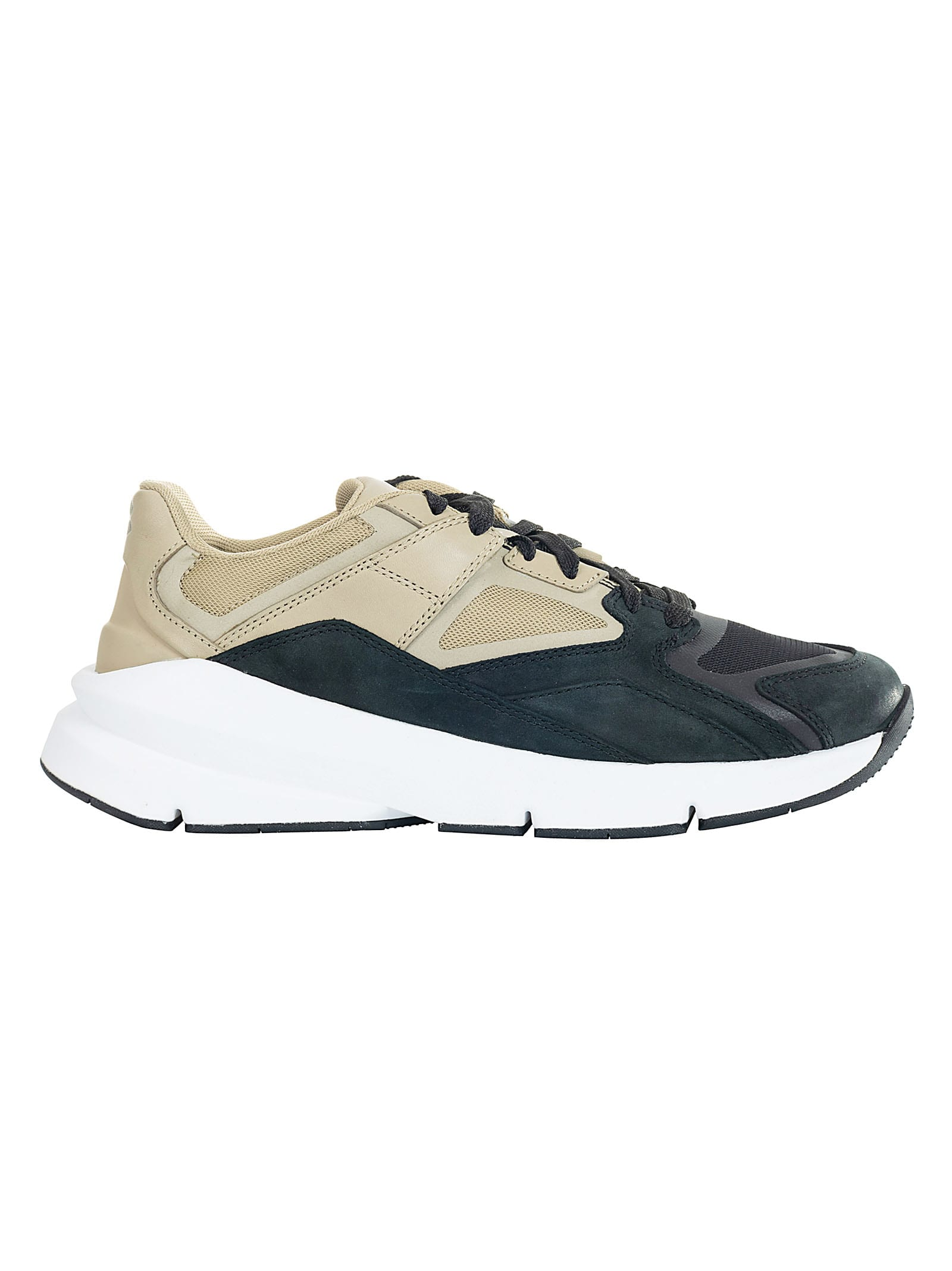 sneakers for cheap 01330 eb287 Under Armour Running Sneakers