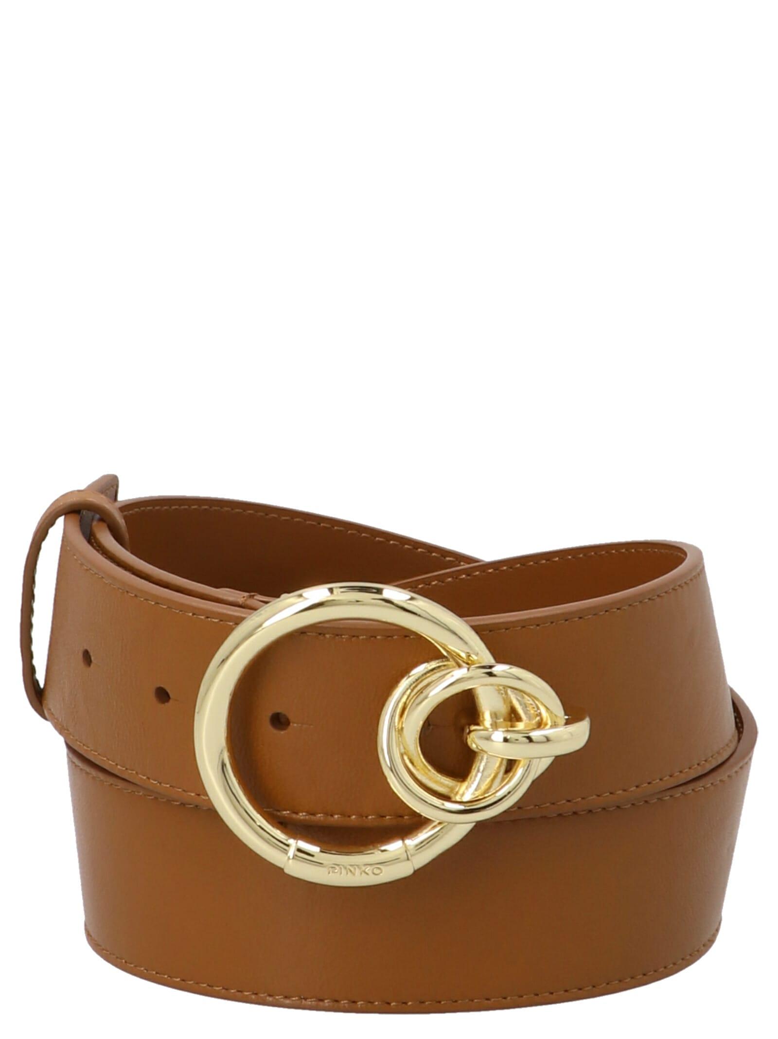 Pinko Belts LOVELINK BELT