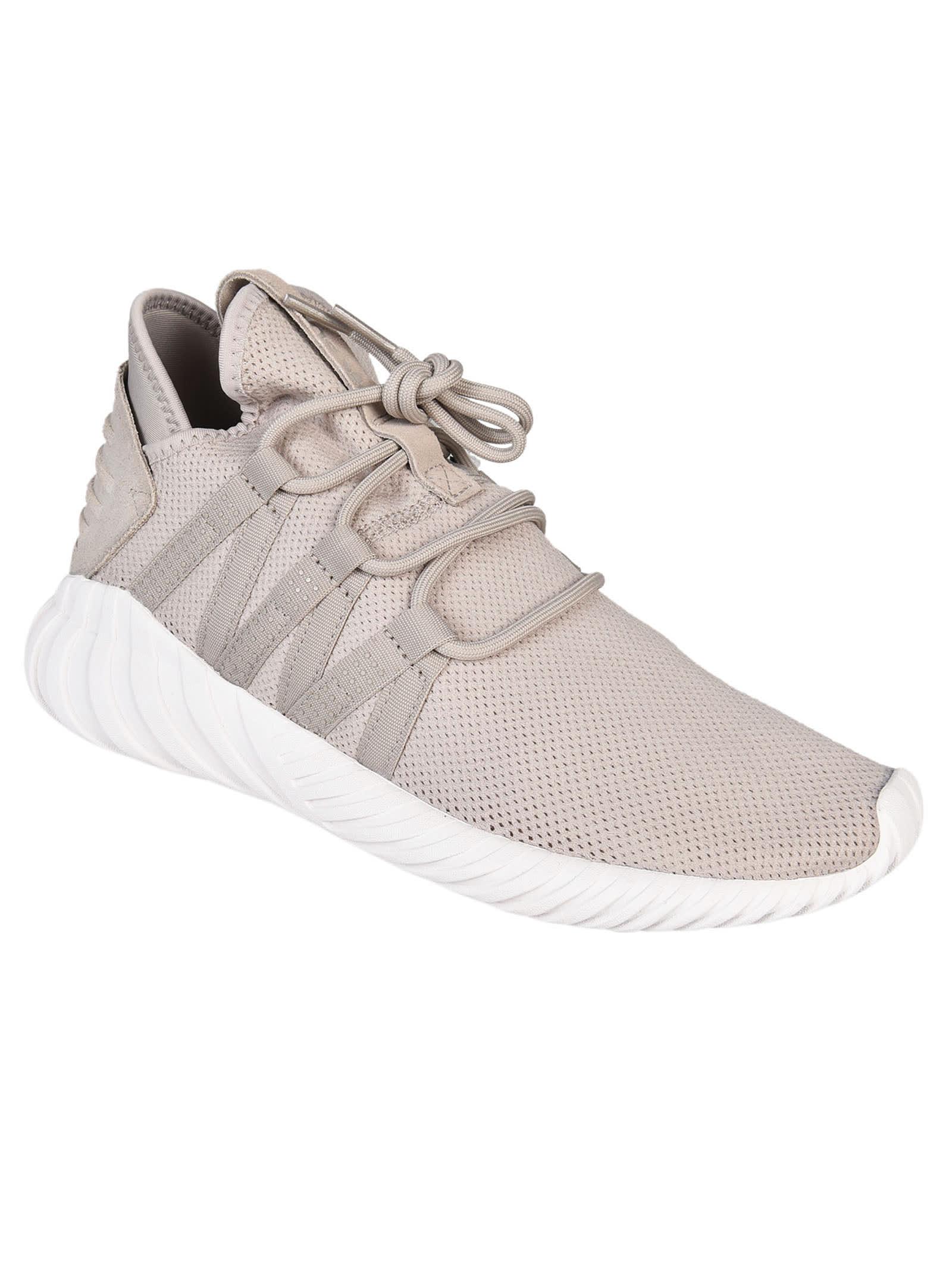 size 40 2f129 fe9ea Adidas Tubular Dawn Sneakers