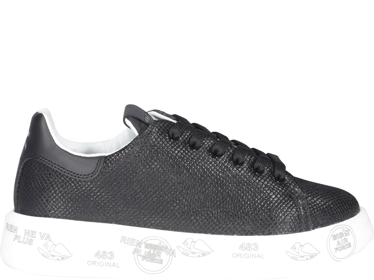 Premiata Sneakers BELLE SNEAKERS
