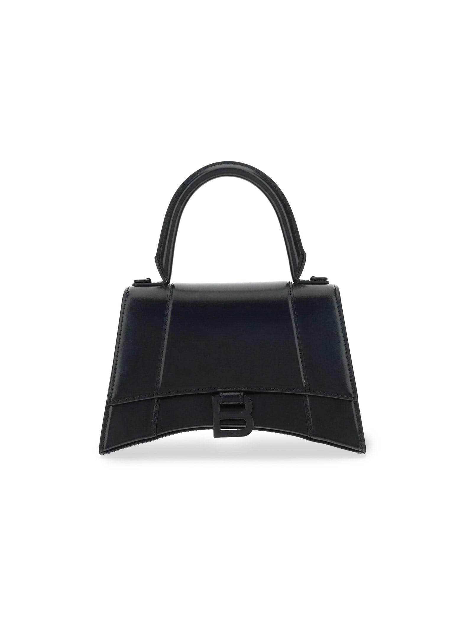 Balenciaga Handbags HANDBAG