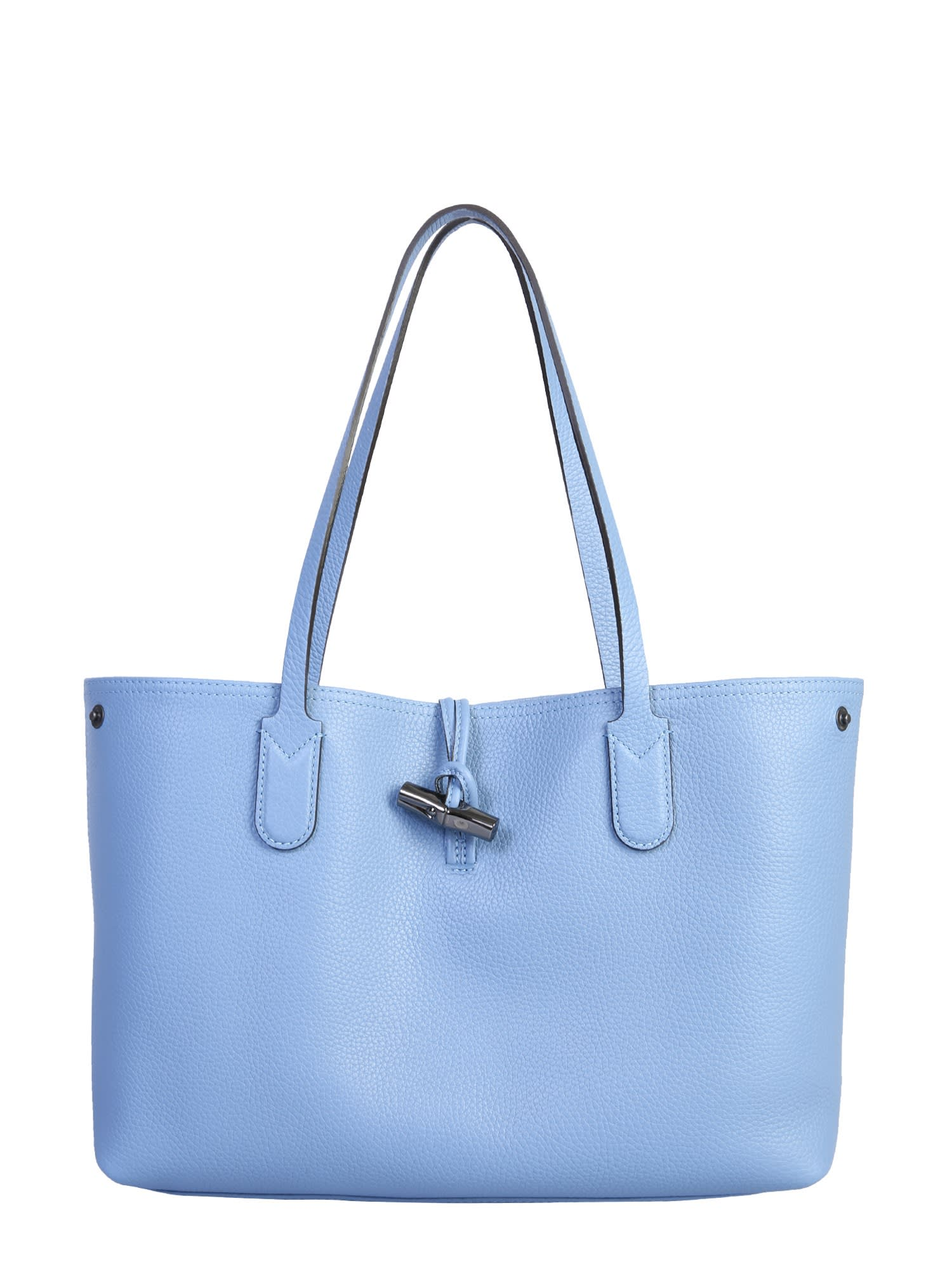 Longchamp Shoulder Bag