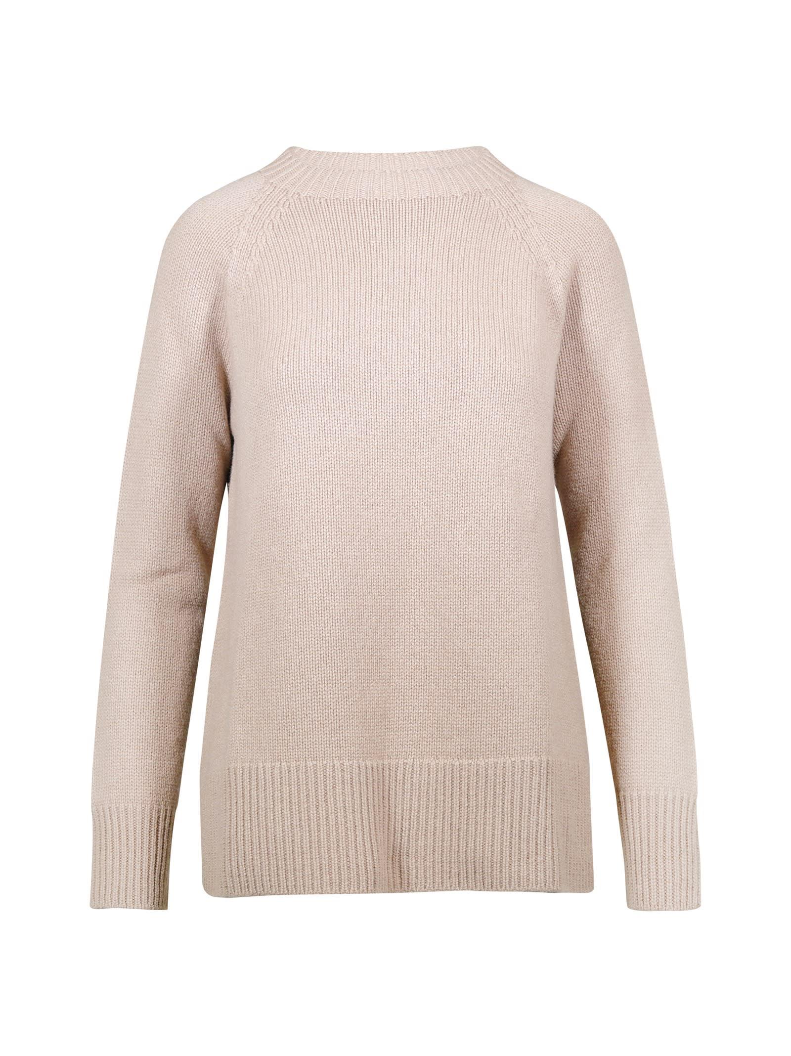 S Max Mara Como Sweater
