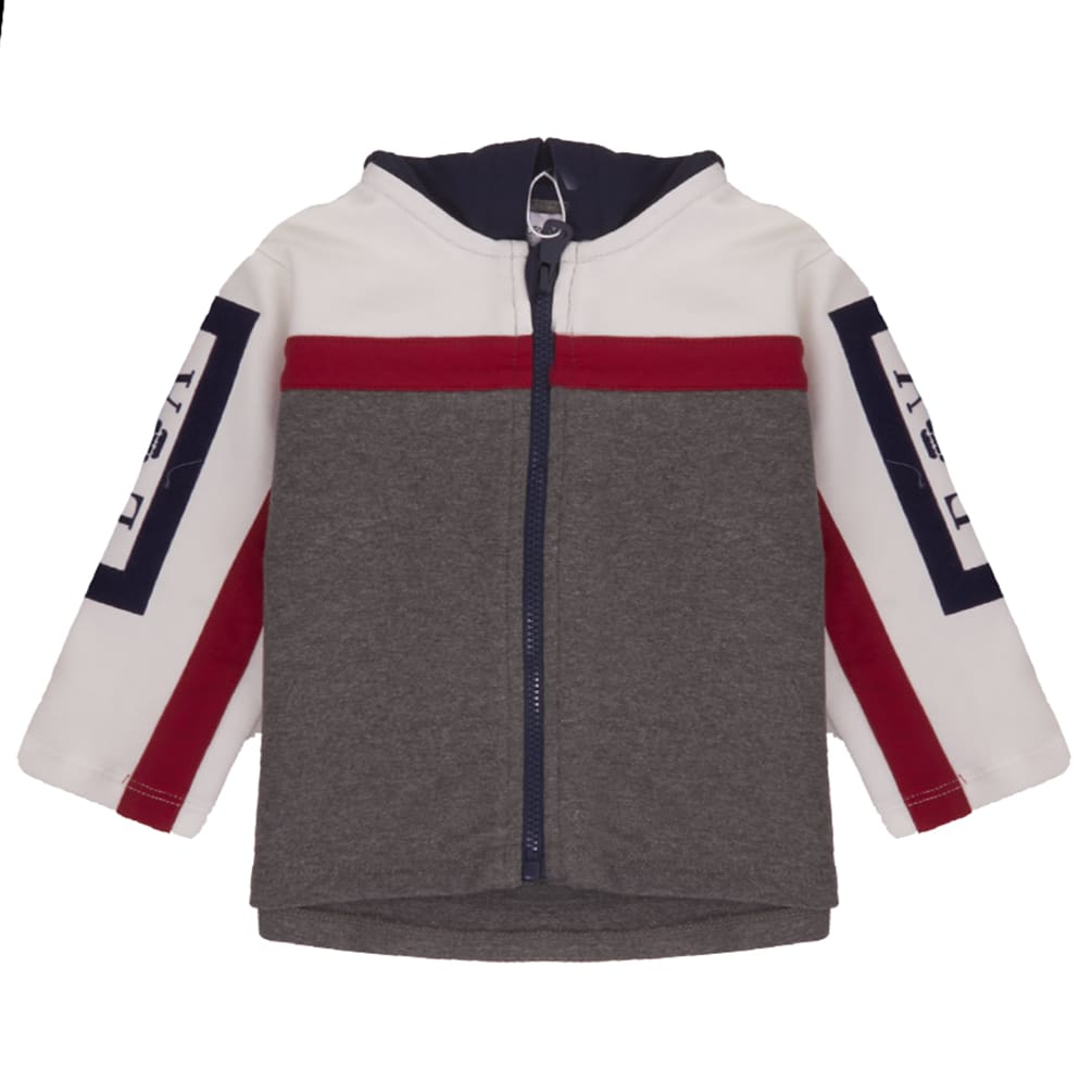 buy online c3693 15e7d Emporio Armani Felpa