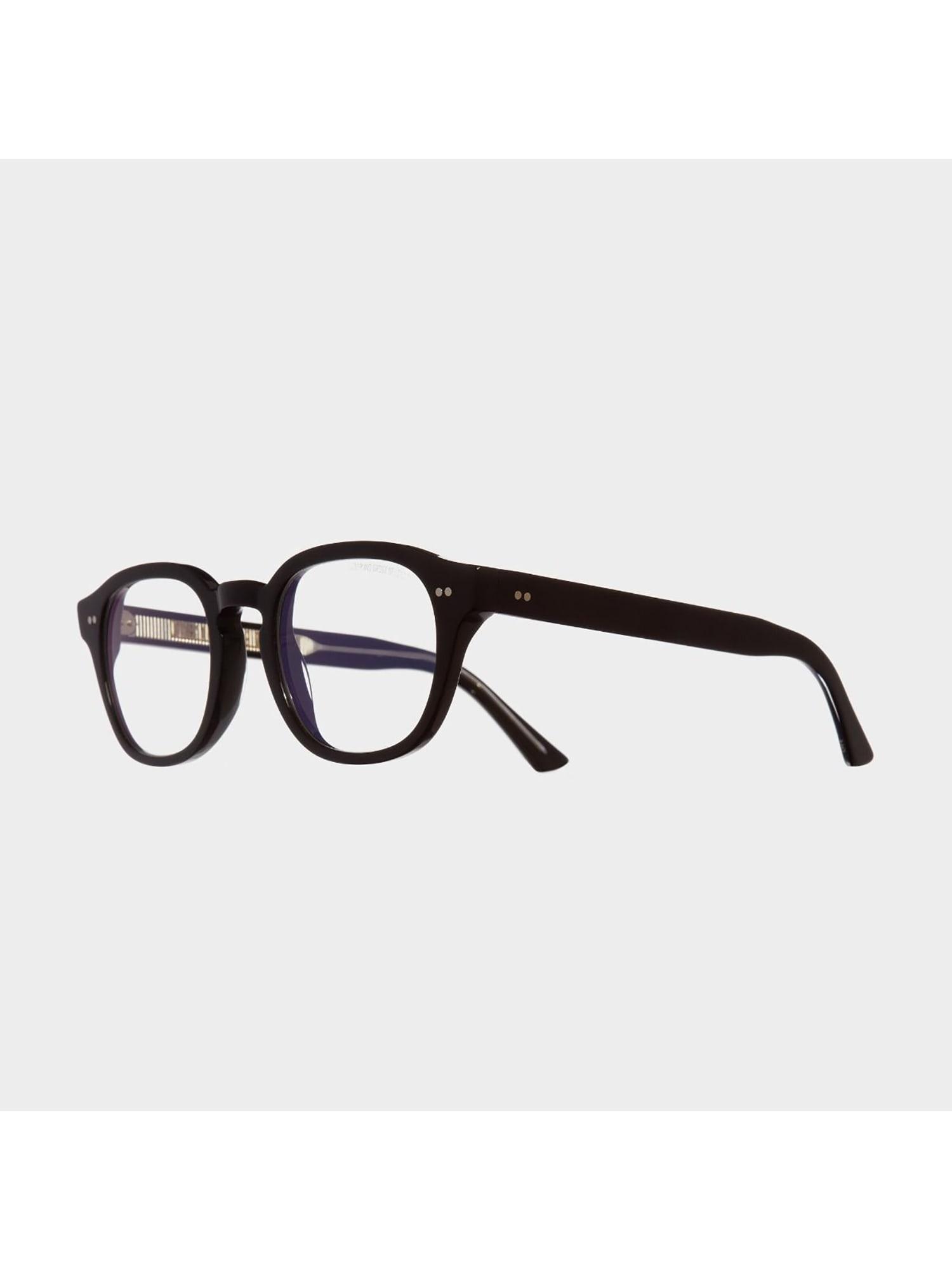 1380 Eyewear