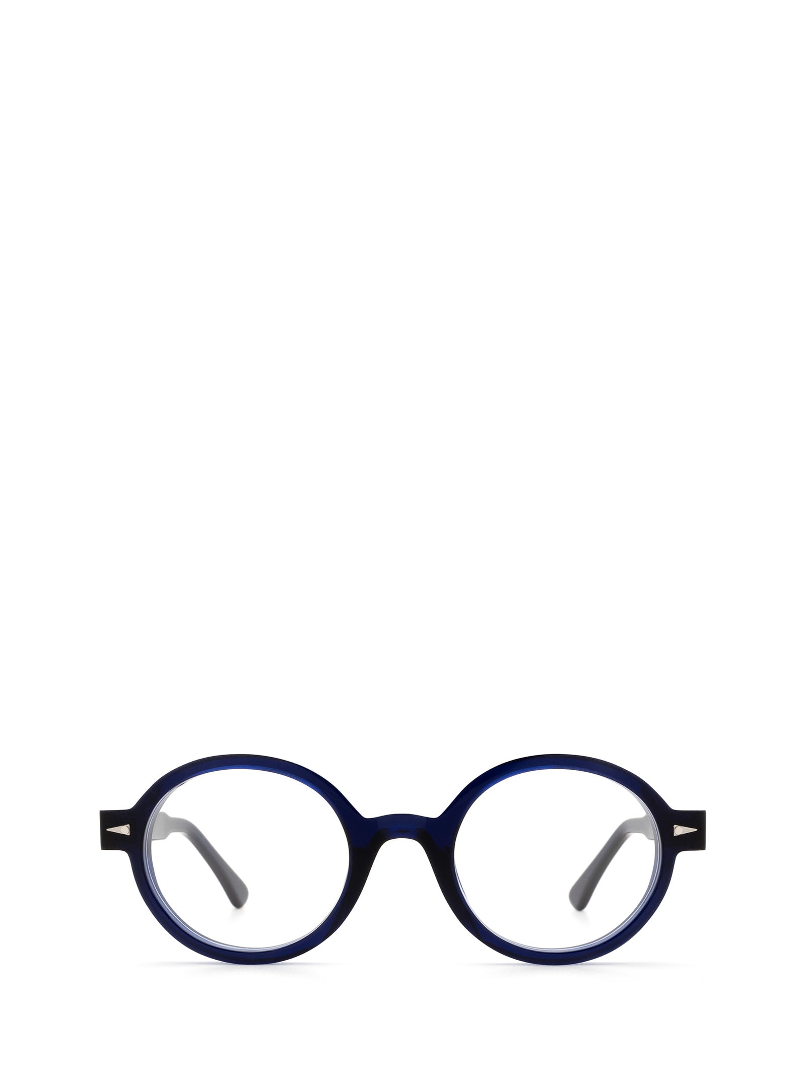 AHLEM Ahlem Rue Leon Optic Bluelight Glasses