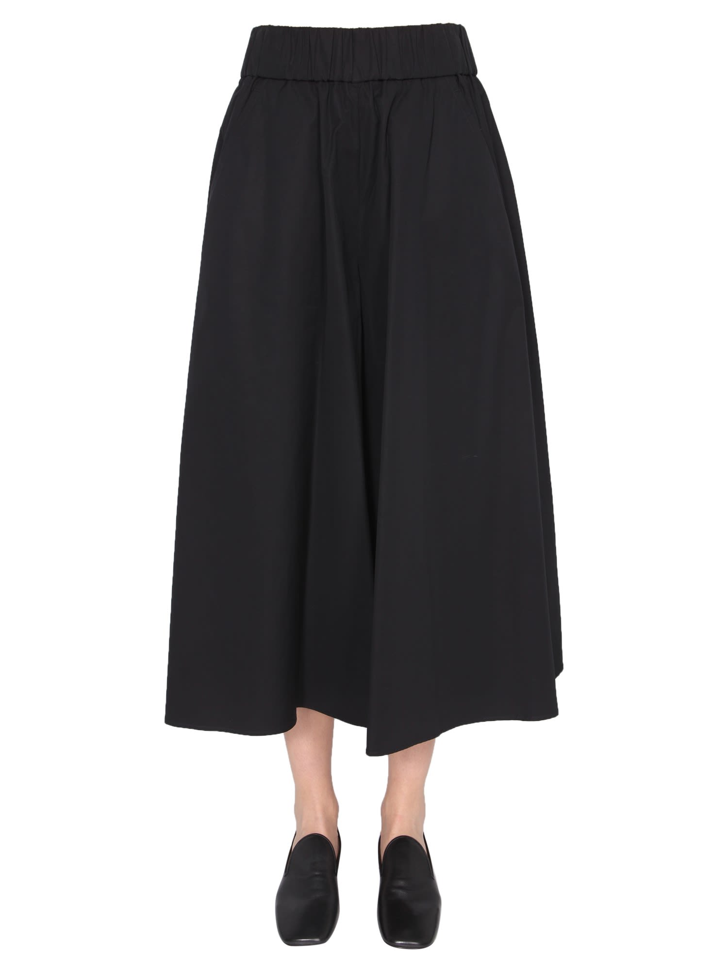 Aspesi PANTS SKIRT