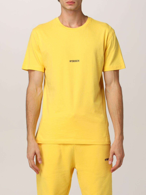 T-shirt T-shirt Men