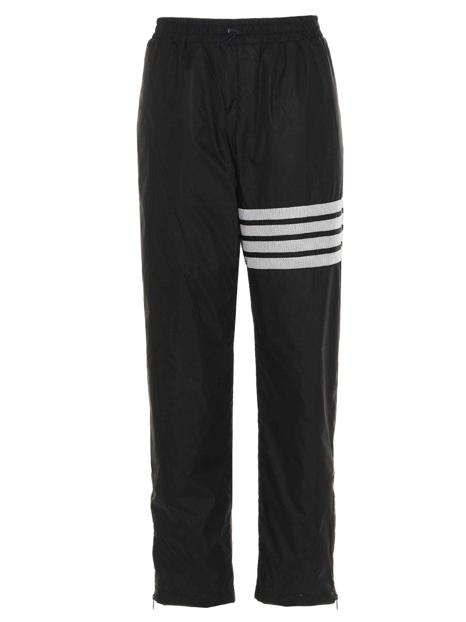 Thom Browne Pants 4 BAR PANTS