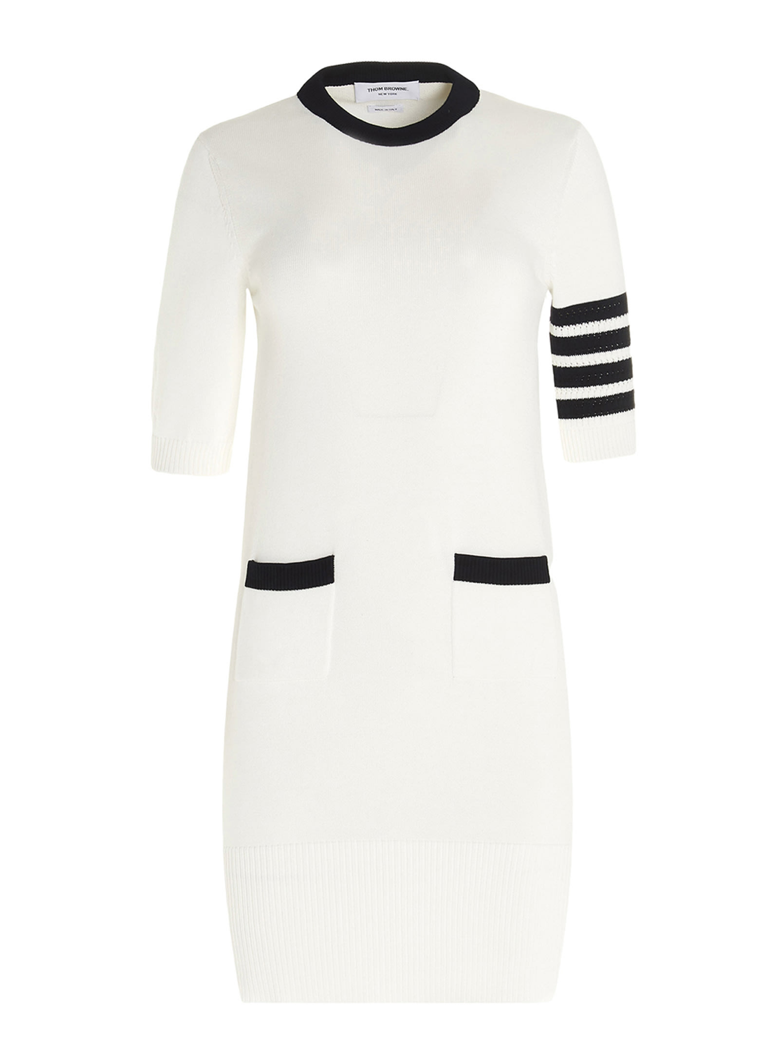 Thom Browne HECTOR ICON DRESS