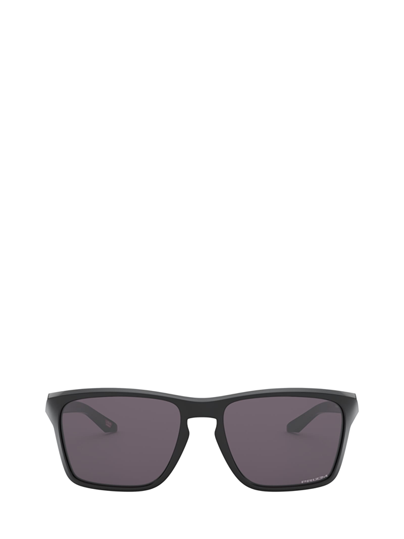 Oakley Oo9448 Polished Black Sunglasses