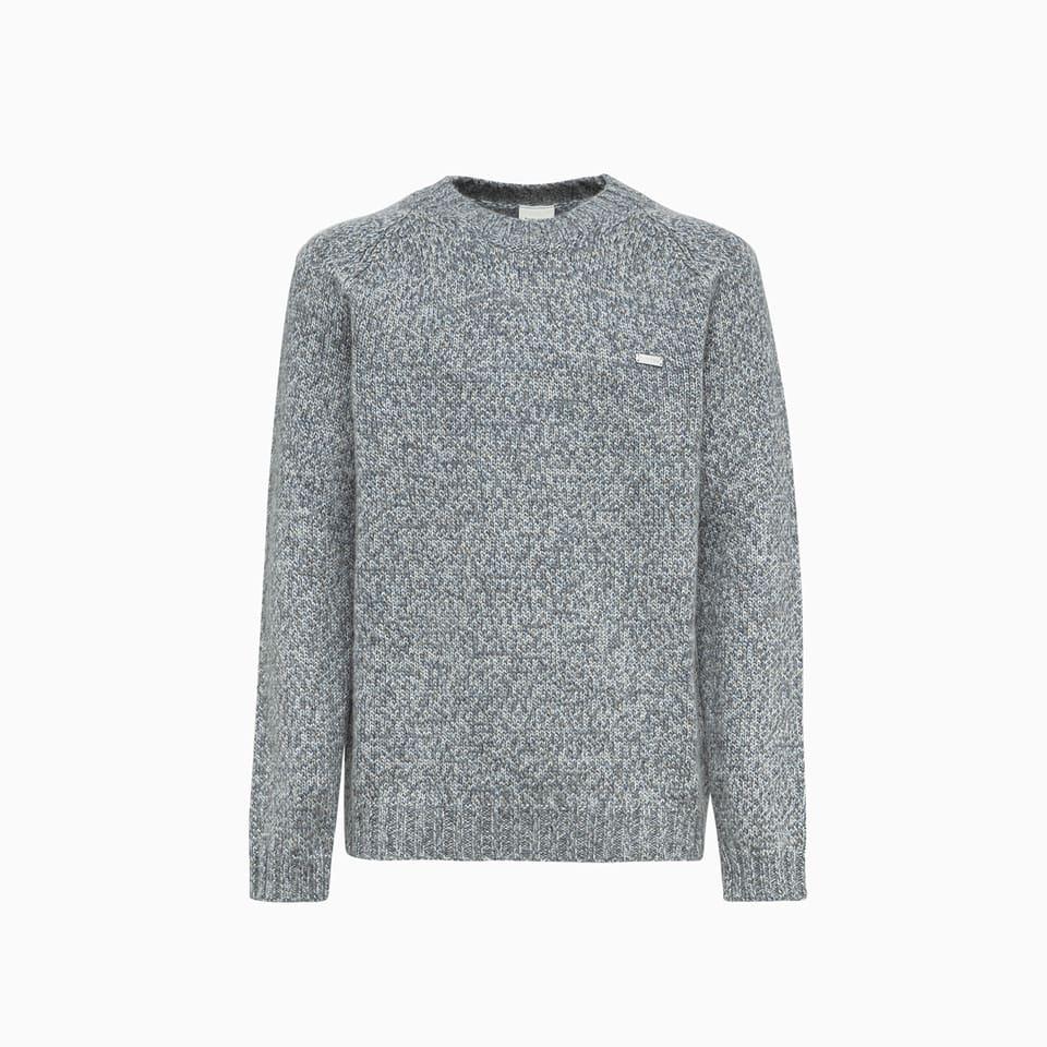 Sweater 092222012740