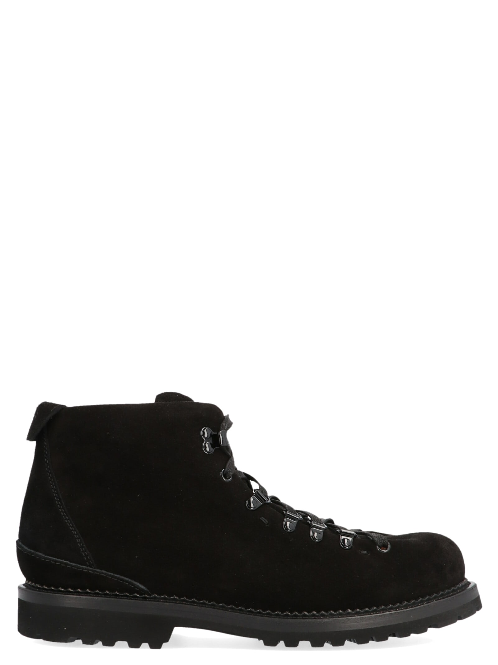 Buttero canalone Shoes