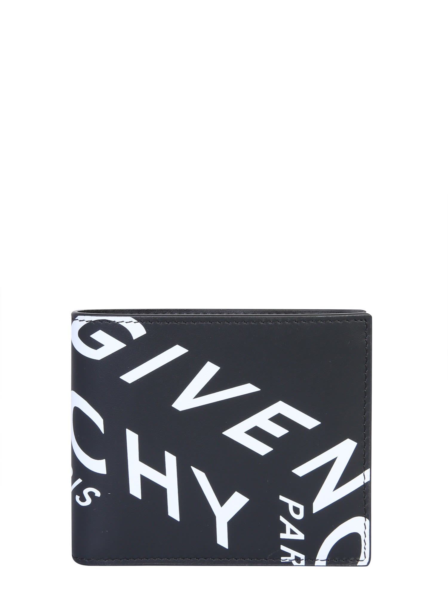 Givenchy Bifold Wallet