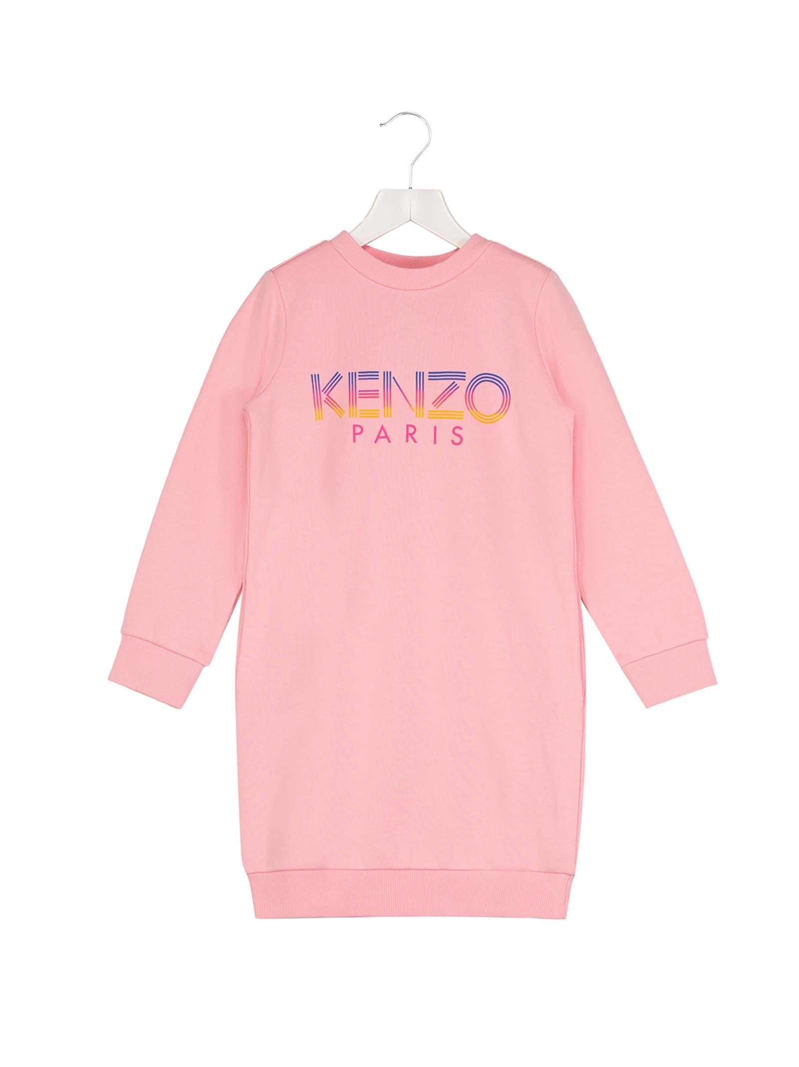 Kenzo Dresses DRESS