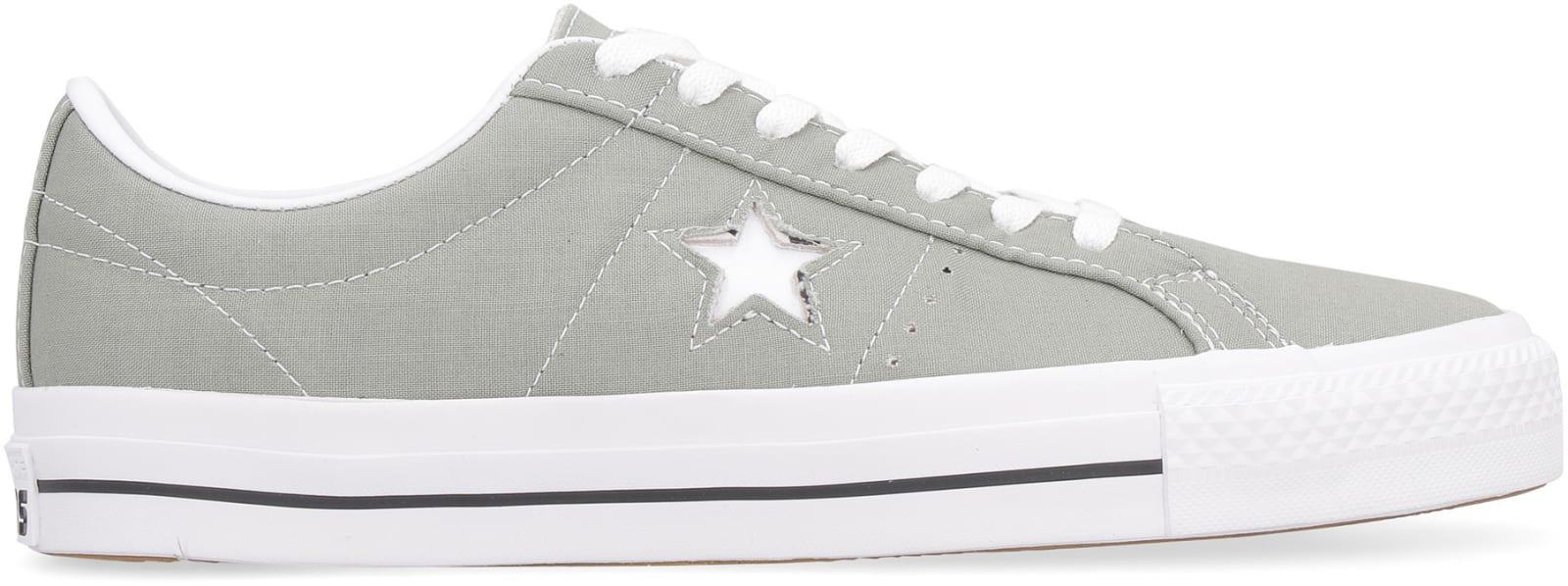 Converse Sneakers   italist, ALWAYS