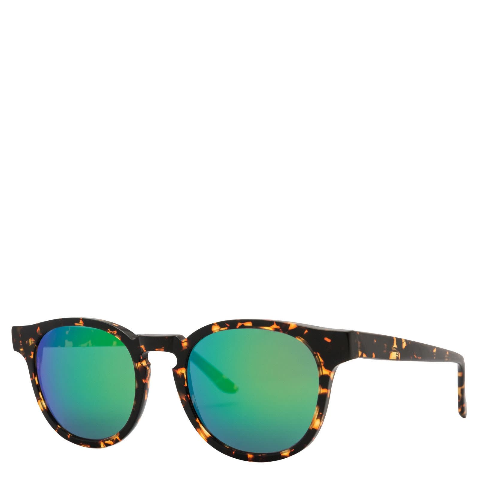Tortoise Joe Sunglasses For Kid