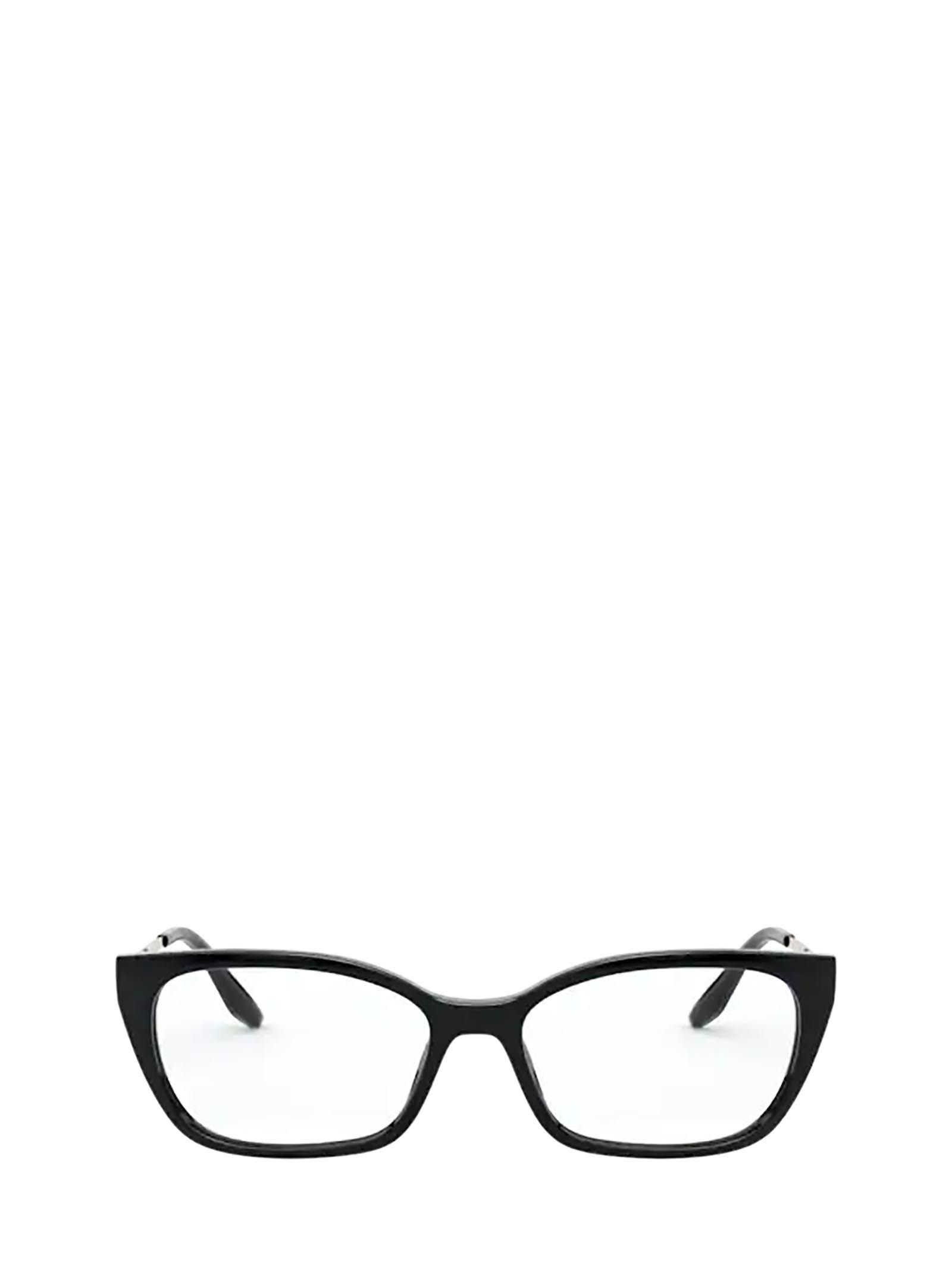 Prada Prada Pr 14xv 1ab1o1 Glasses