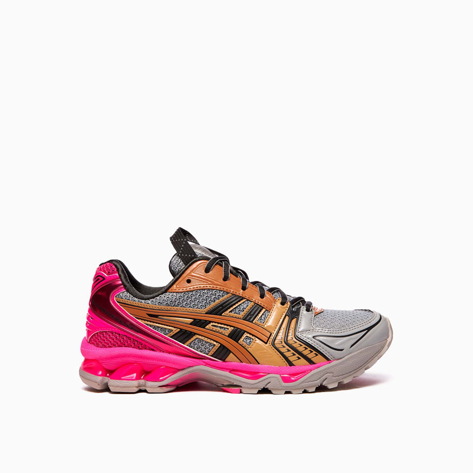 Asics Shoes UBI-S GEL KAYANO SNEAKERS 14 021