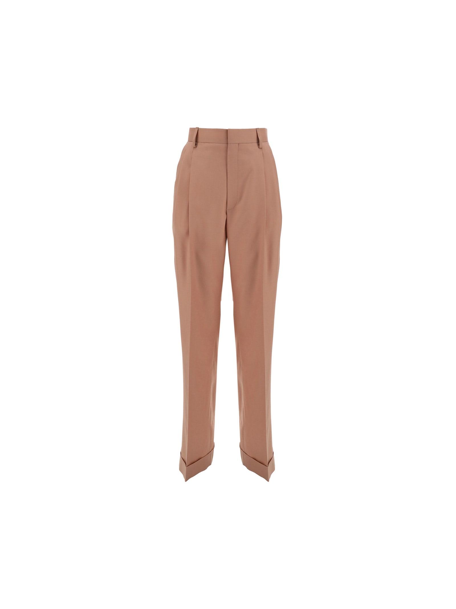 Casablanca Pants PANTS