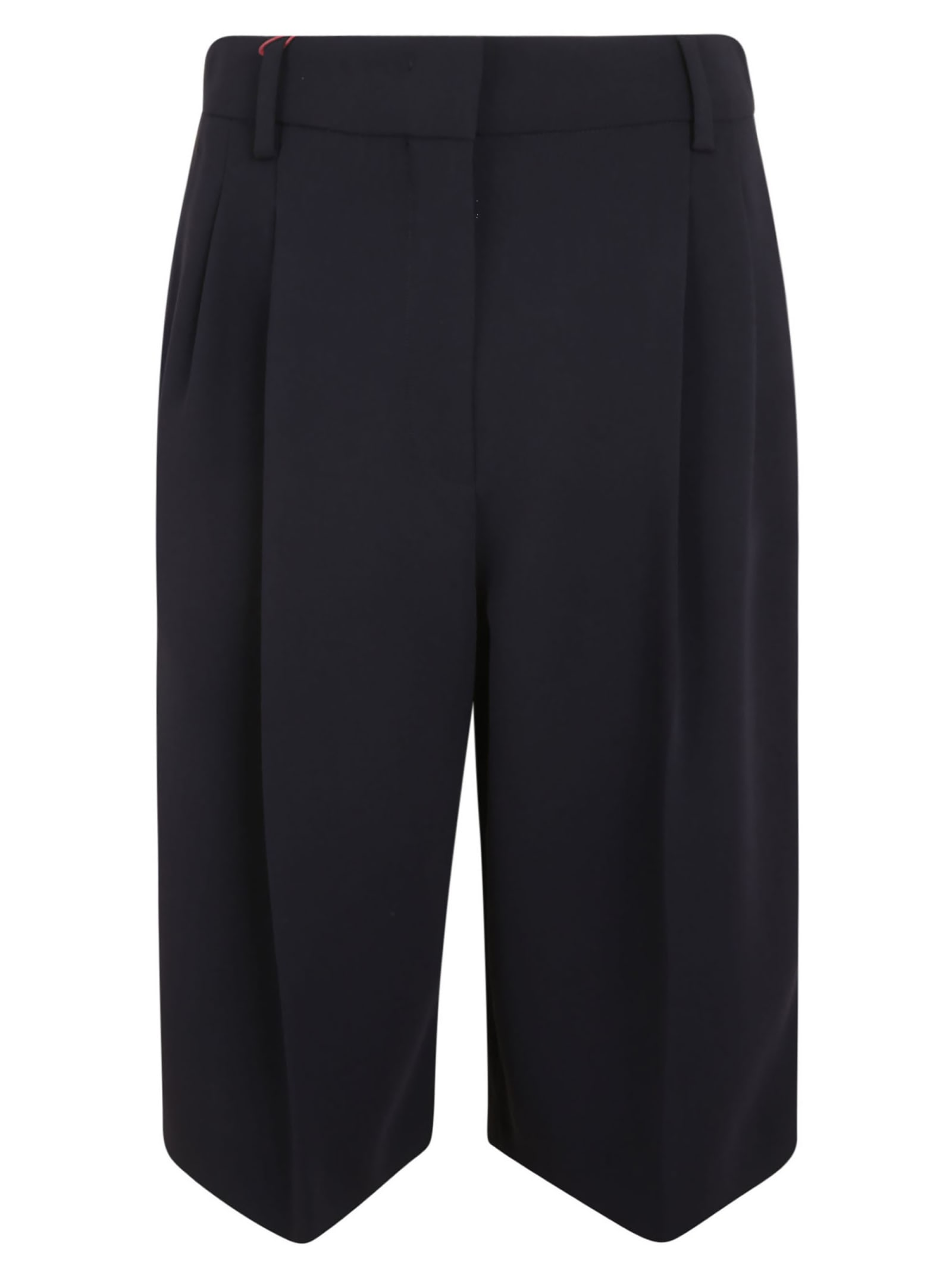 Redy Trousers Shorts