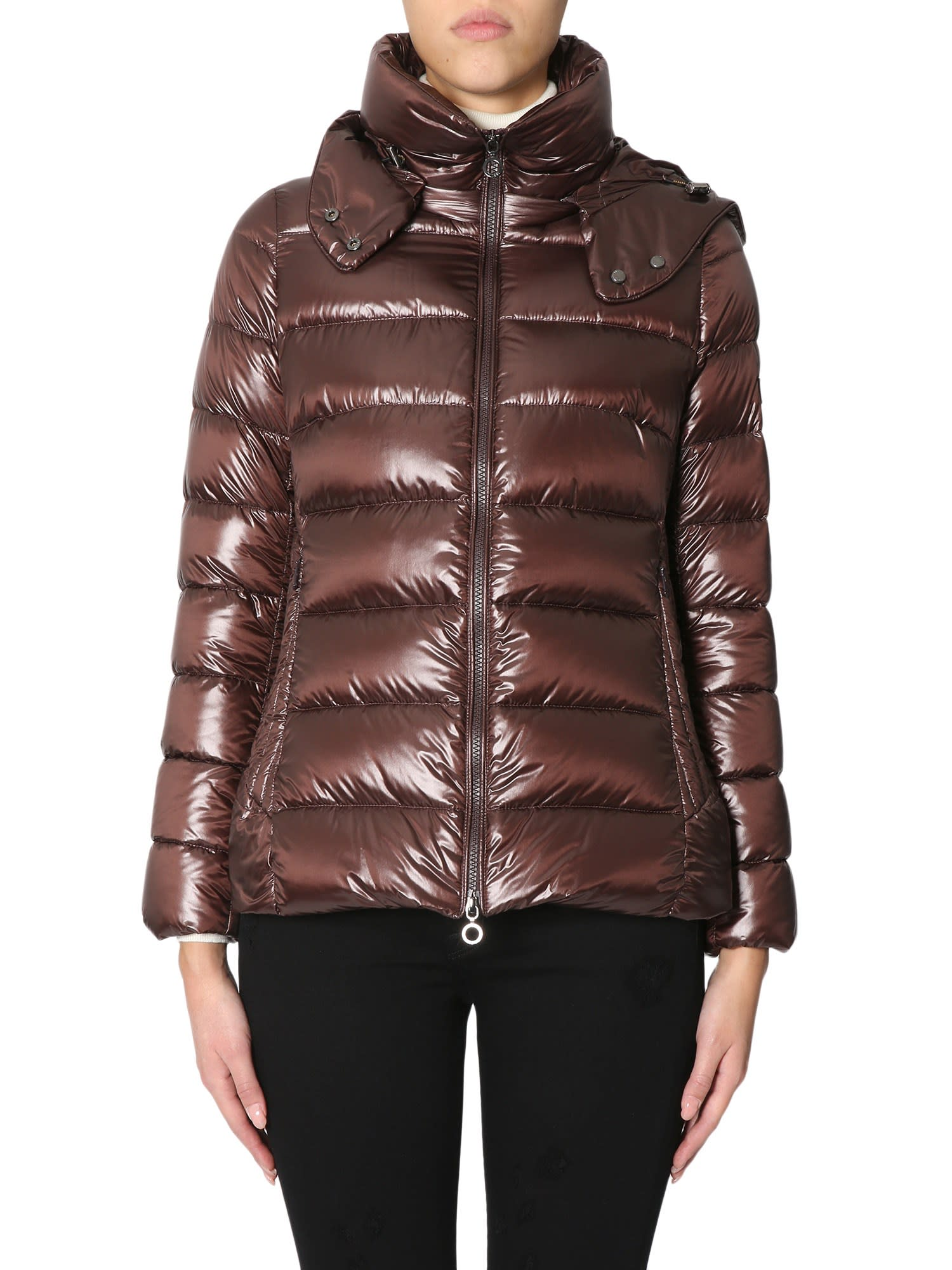 TATRAS Drena Down Jacket