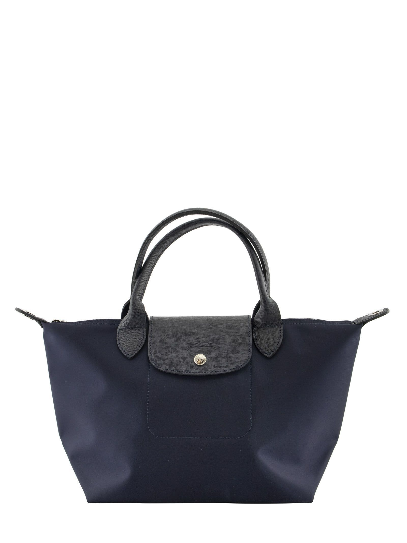 Longchamp Le Pliage Néo Top-handle S Shoulder Bags
