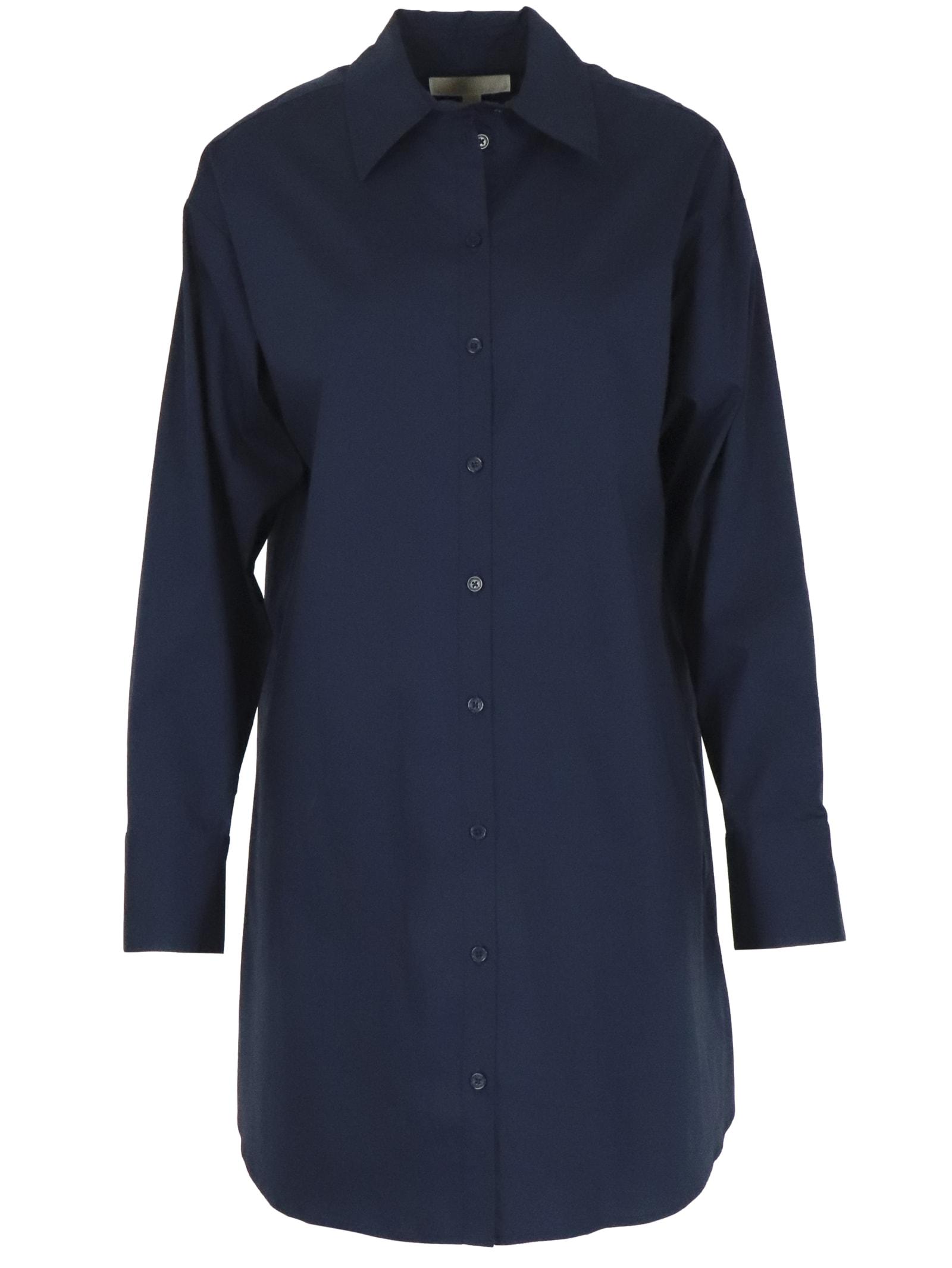 Michael Kors Mini Dress Dress