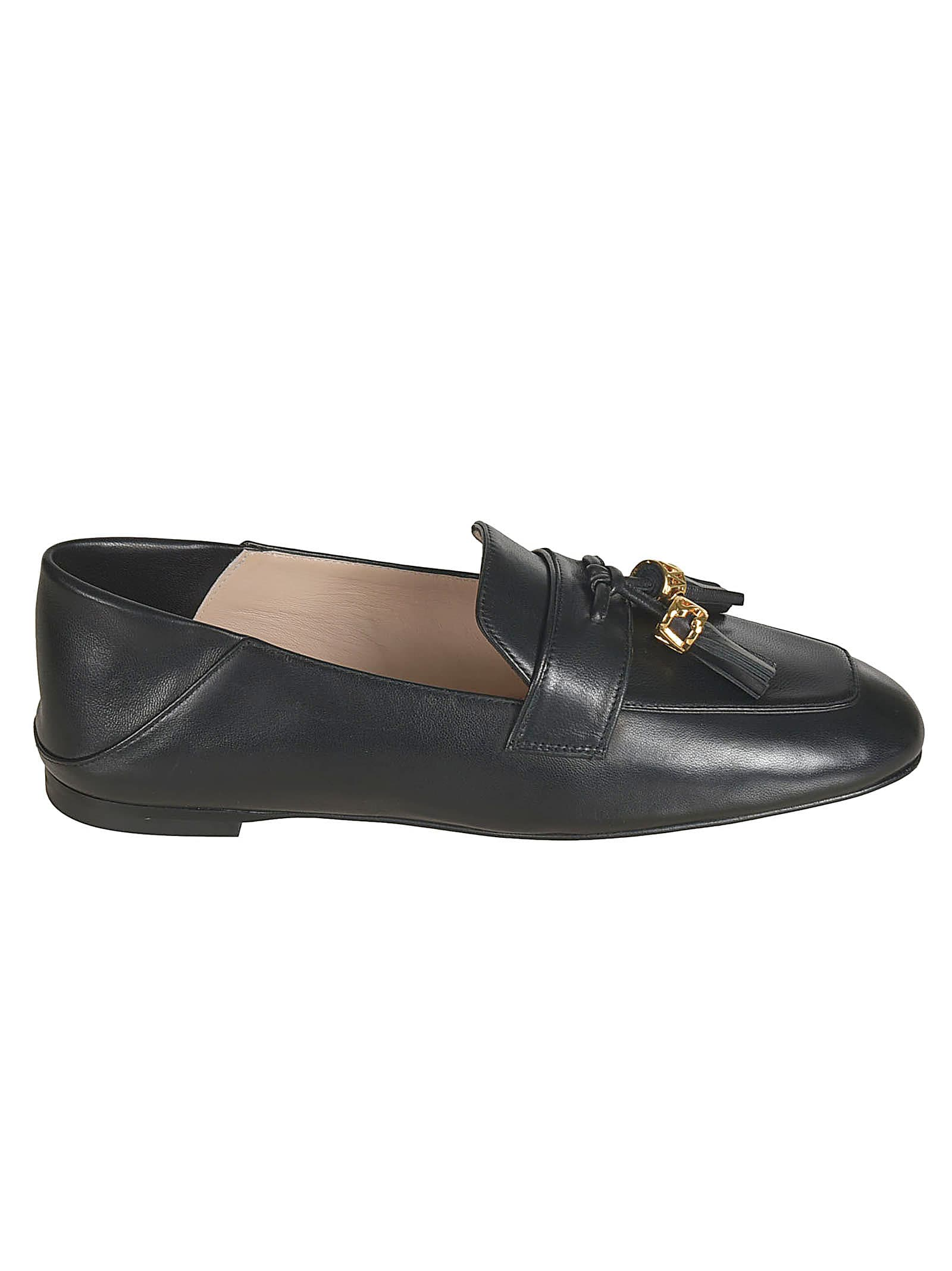 Stuart Weitzman Loafers WYLIE SIGNATURE LOAFERS
