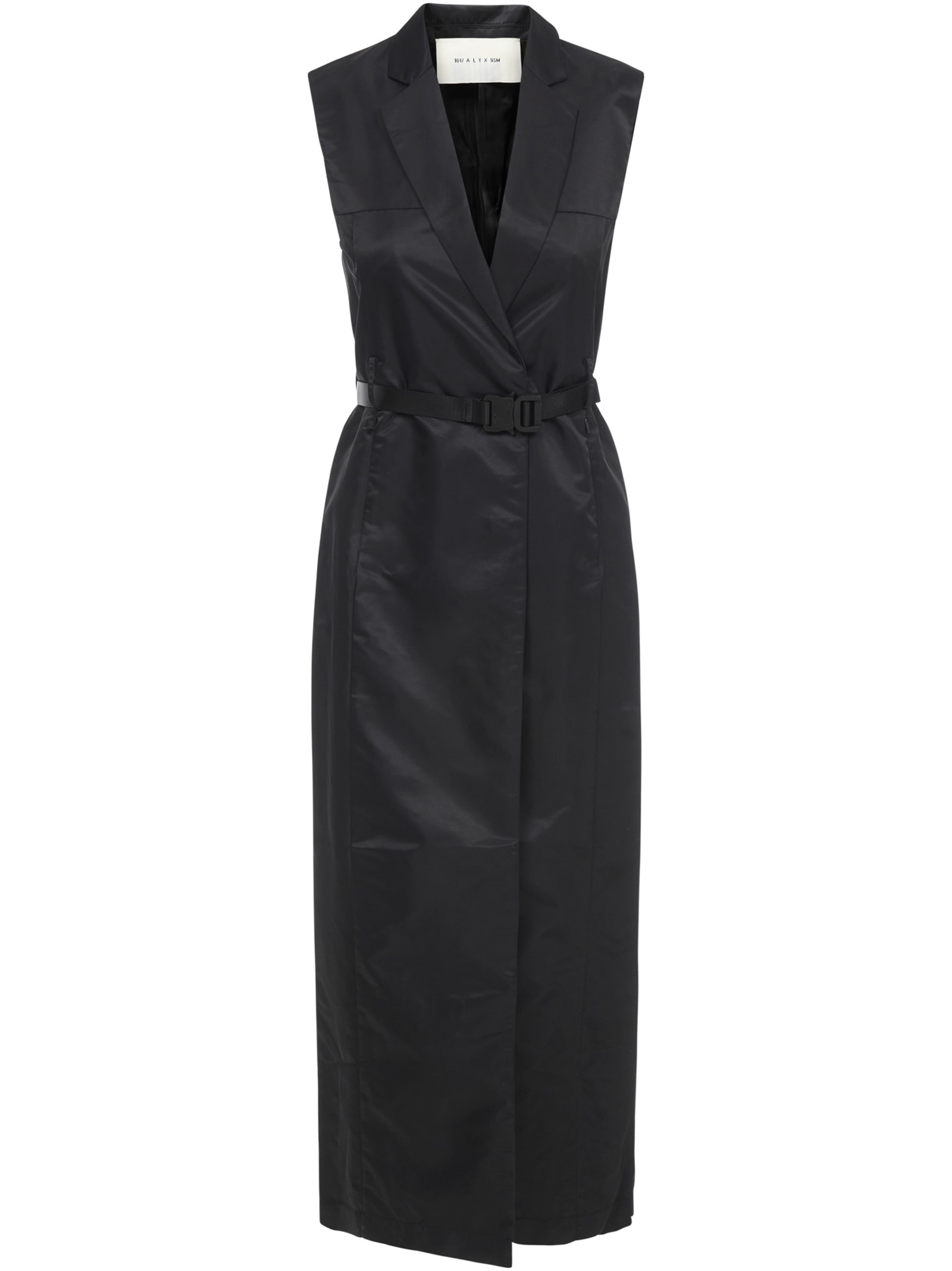 Buy 1017 ALYX 9SM Alyx Dress online, shop 1017 ALYX 9SM with free shipping