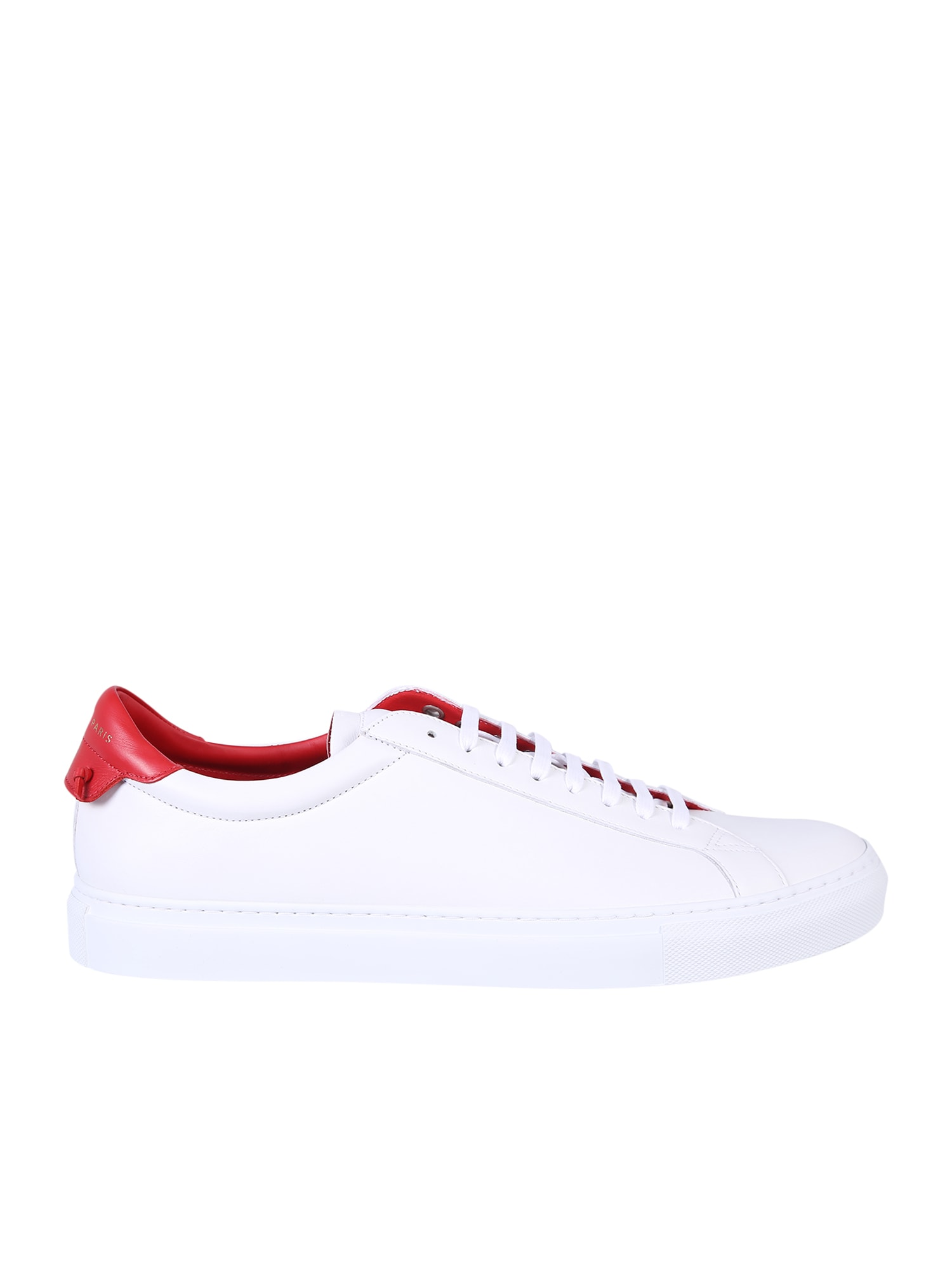 Givenchy Sneakers URBAN SNEAKERS
