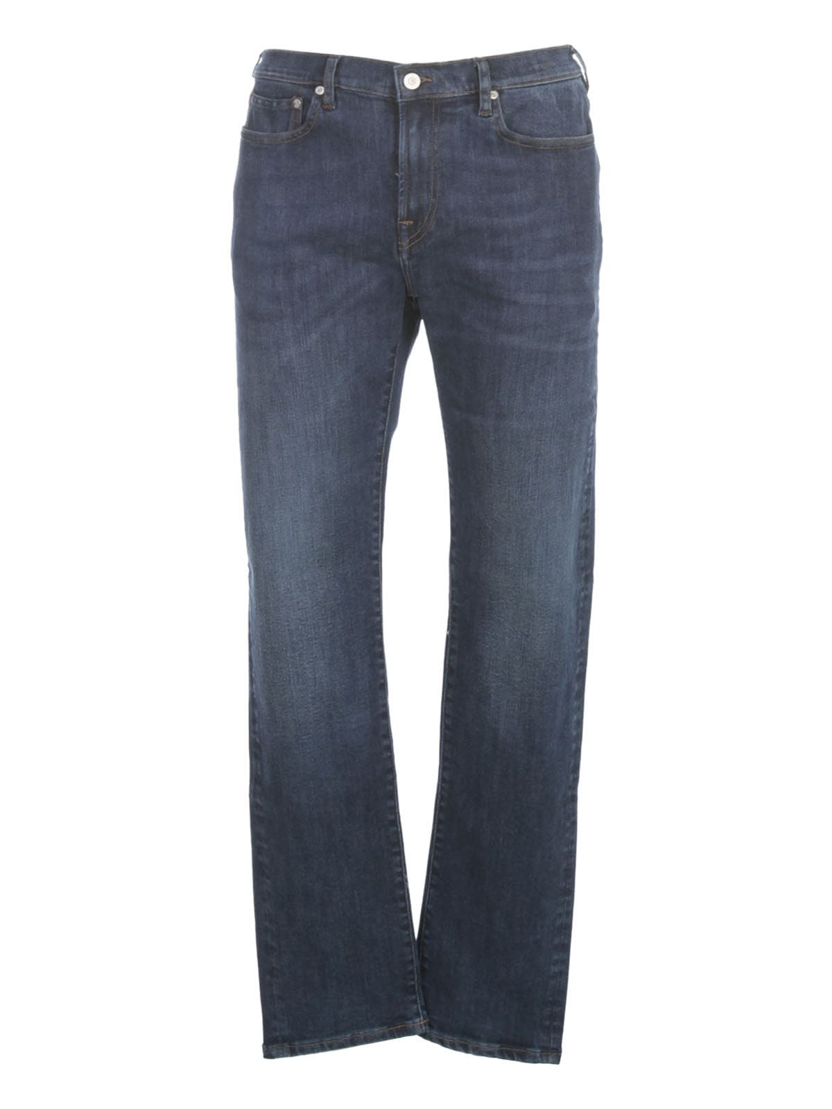 PS by Paul Smith Jeans Slim Fit