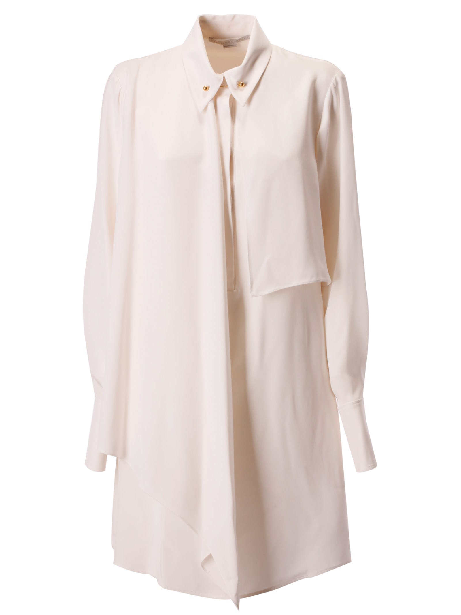 Stella McCartney Longsleeved Dress