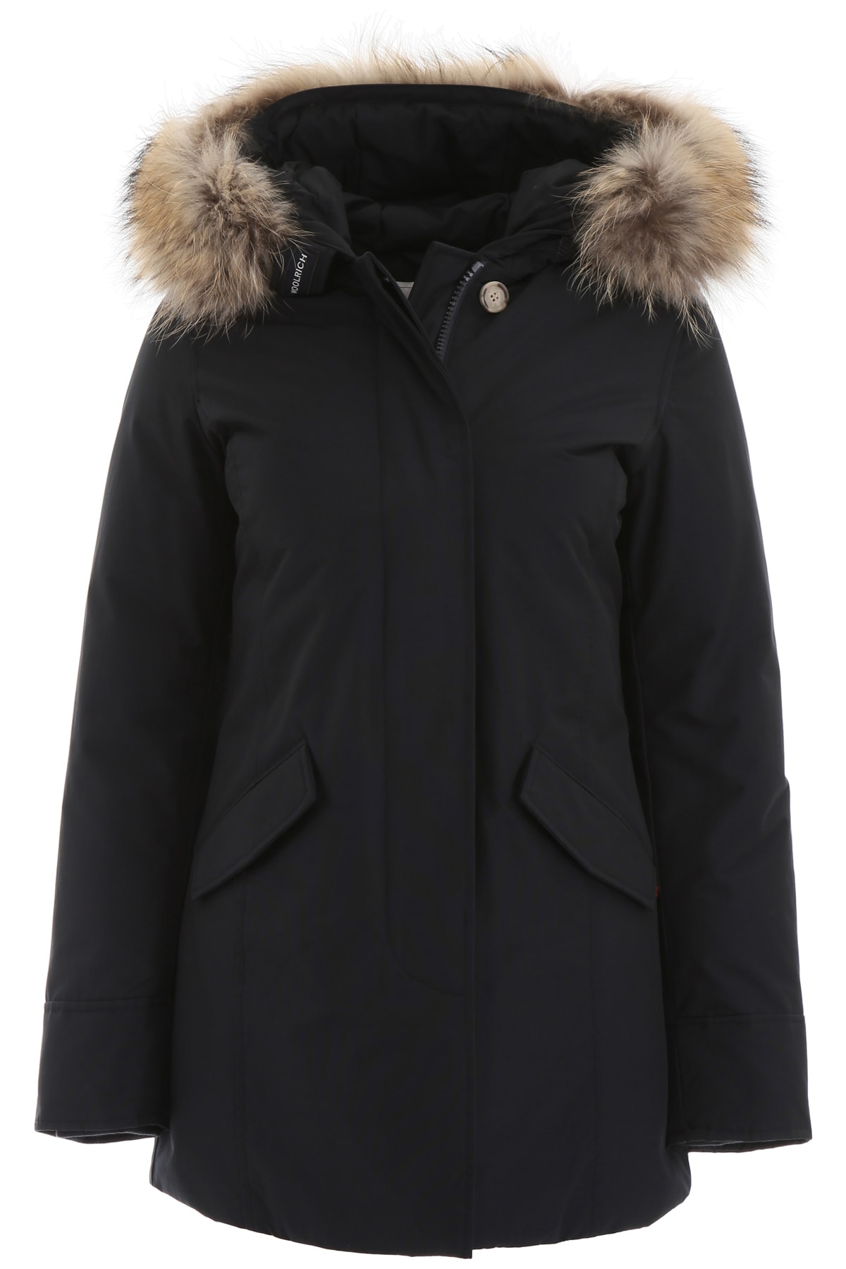 Photo of  Woolrich Arctic Parka Fr- shop Woolrich jackets online sales