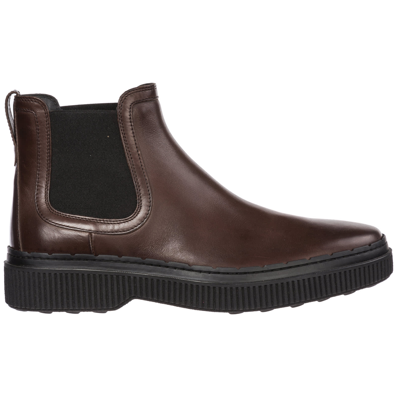 Tods Liu Ankle Boots