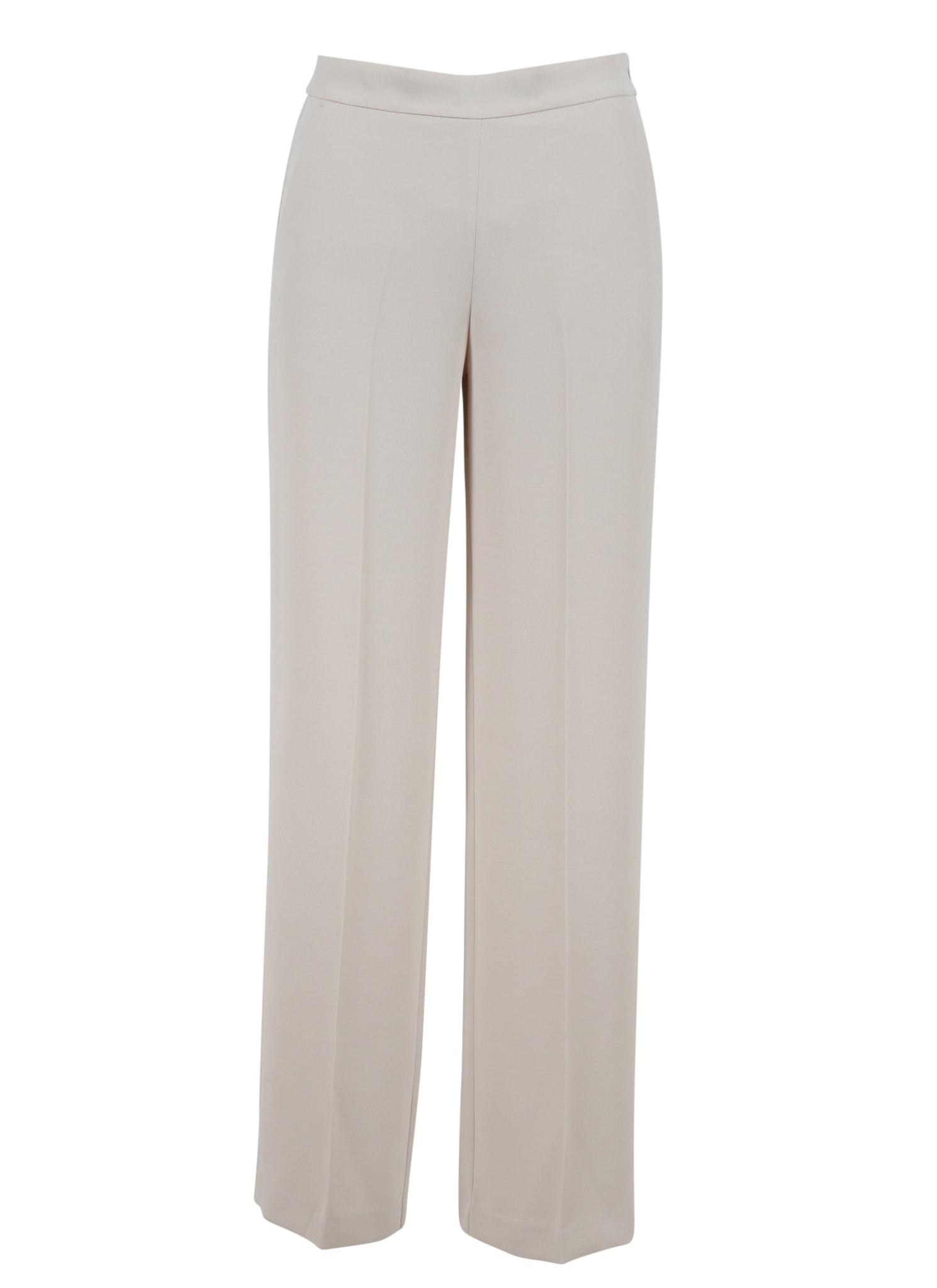 Pantaloni Sable Trousers