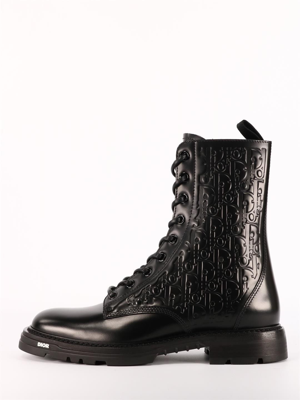 Dior Explorer Ii Boot