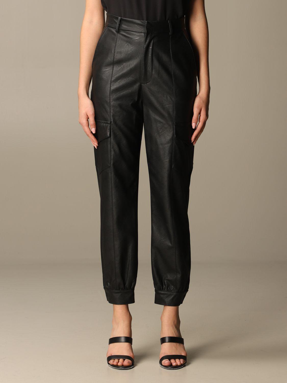 Be Blumarine Pants Pants Women Be Blumarine