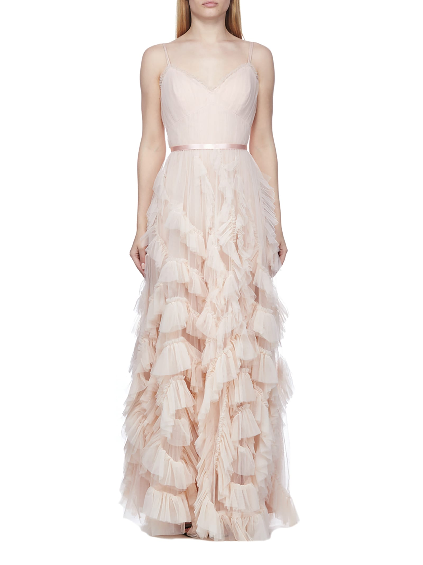 Buy Marchesa Notte Dress online, shop Marchesa Notte with free shipping