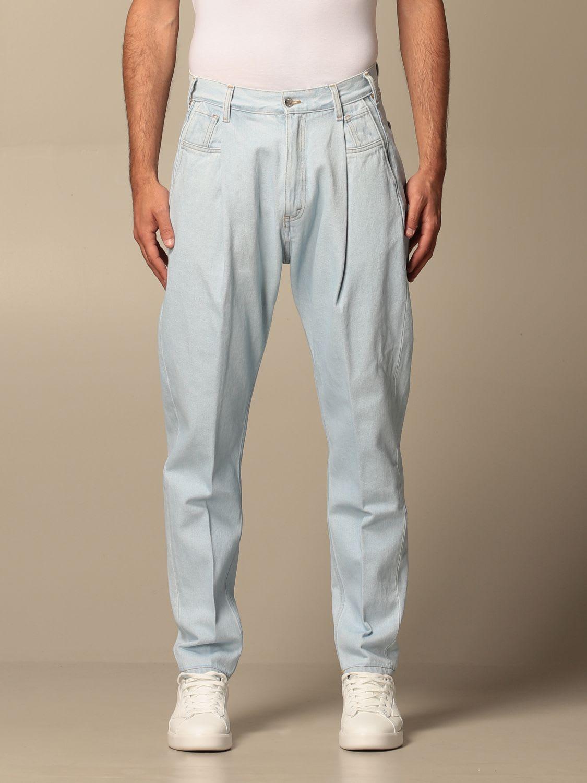 Hilfiger Collection Jeans Hilfiger Collection Denim Jeans