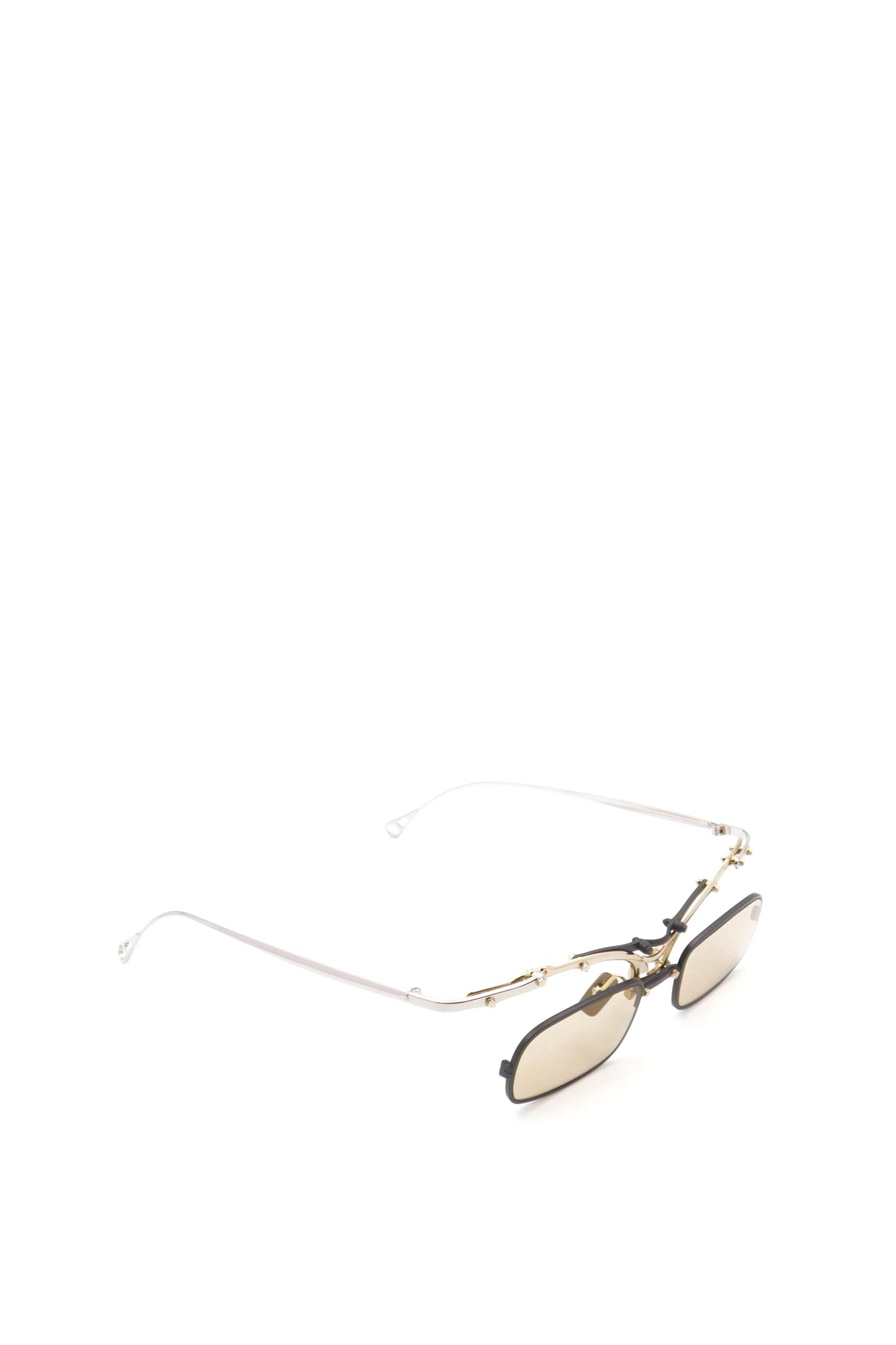 OJ2 Sunglasses