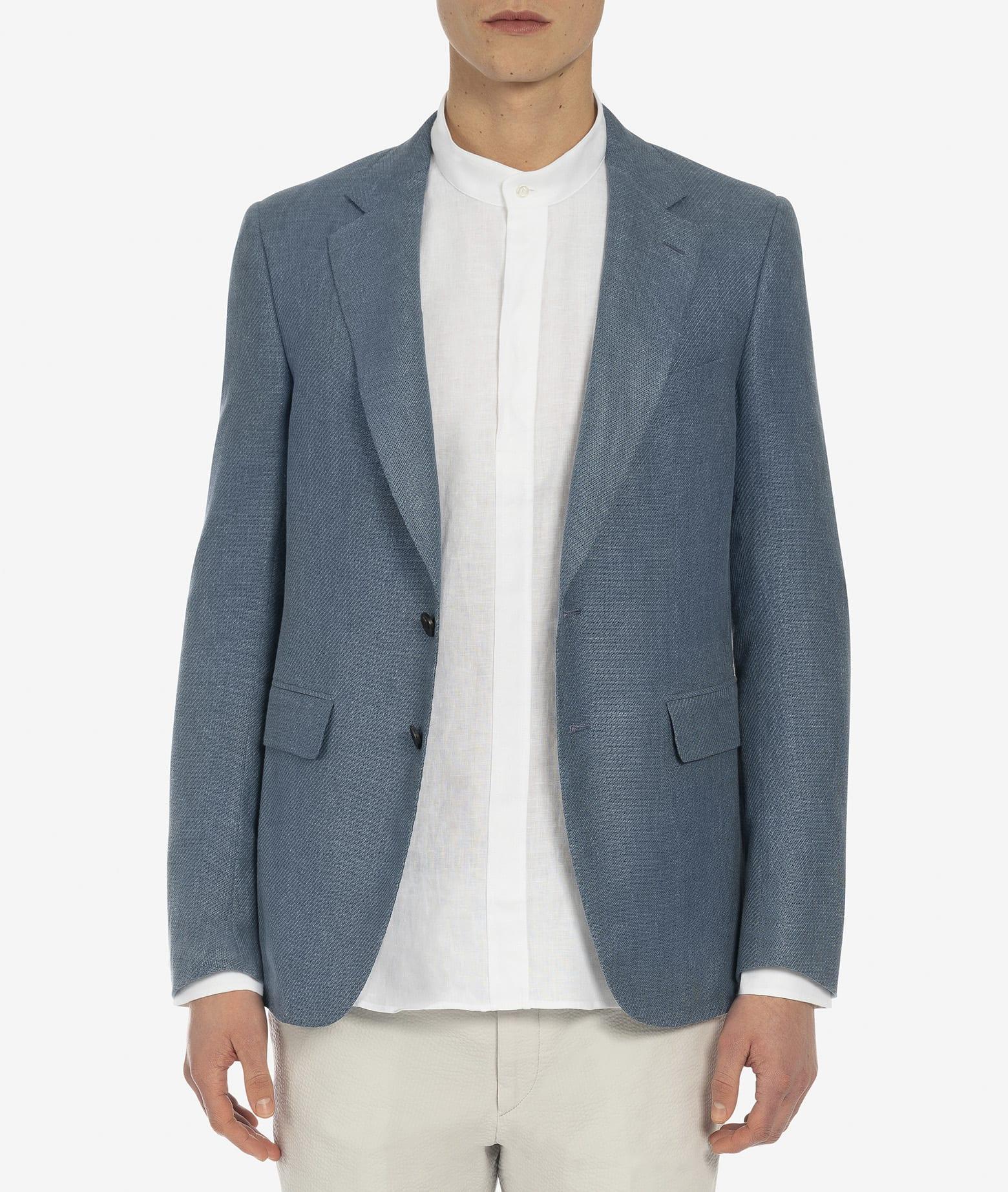 godard Tailored Jacket