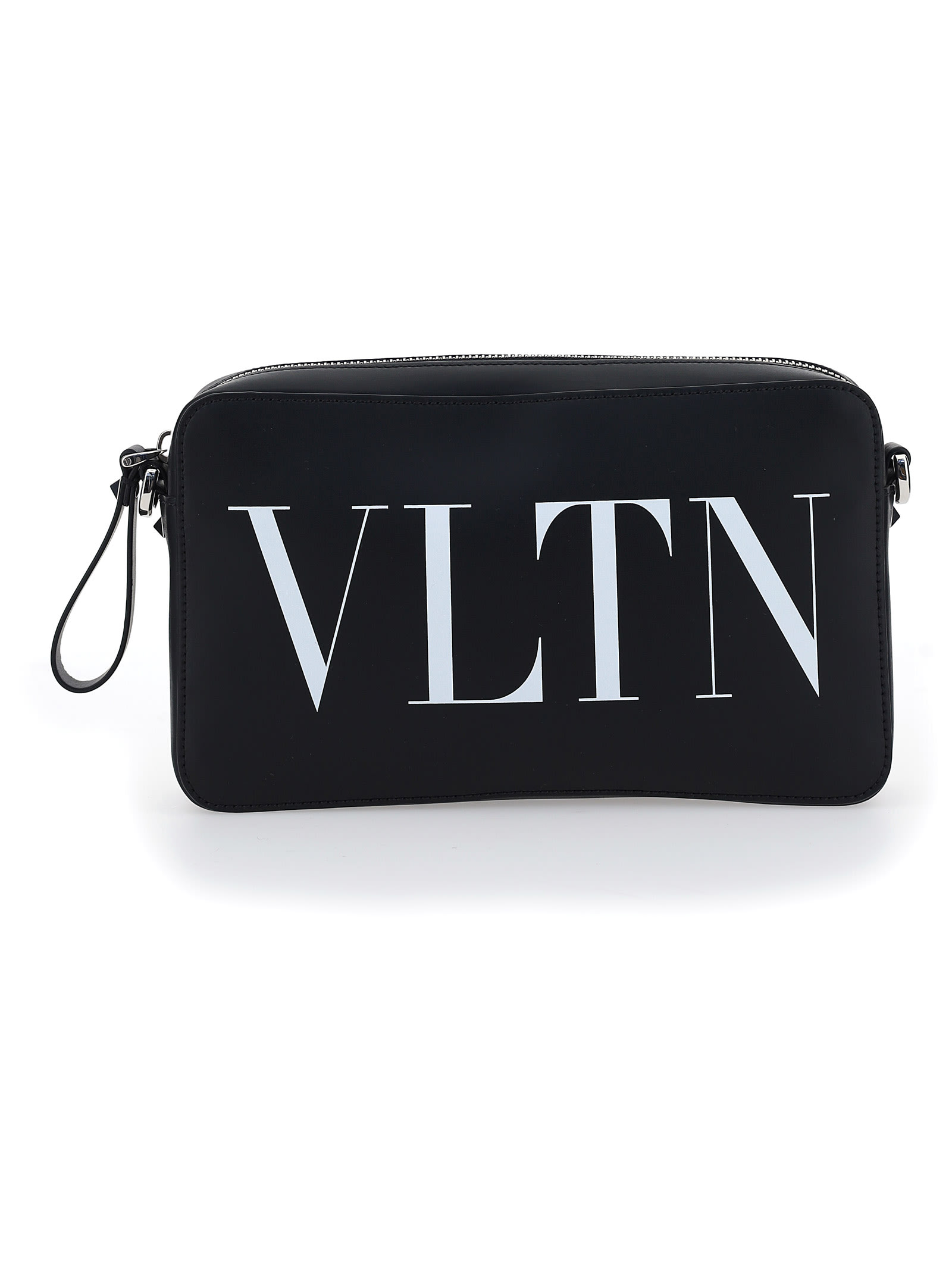 Valentino CROSS BODY BAG