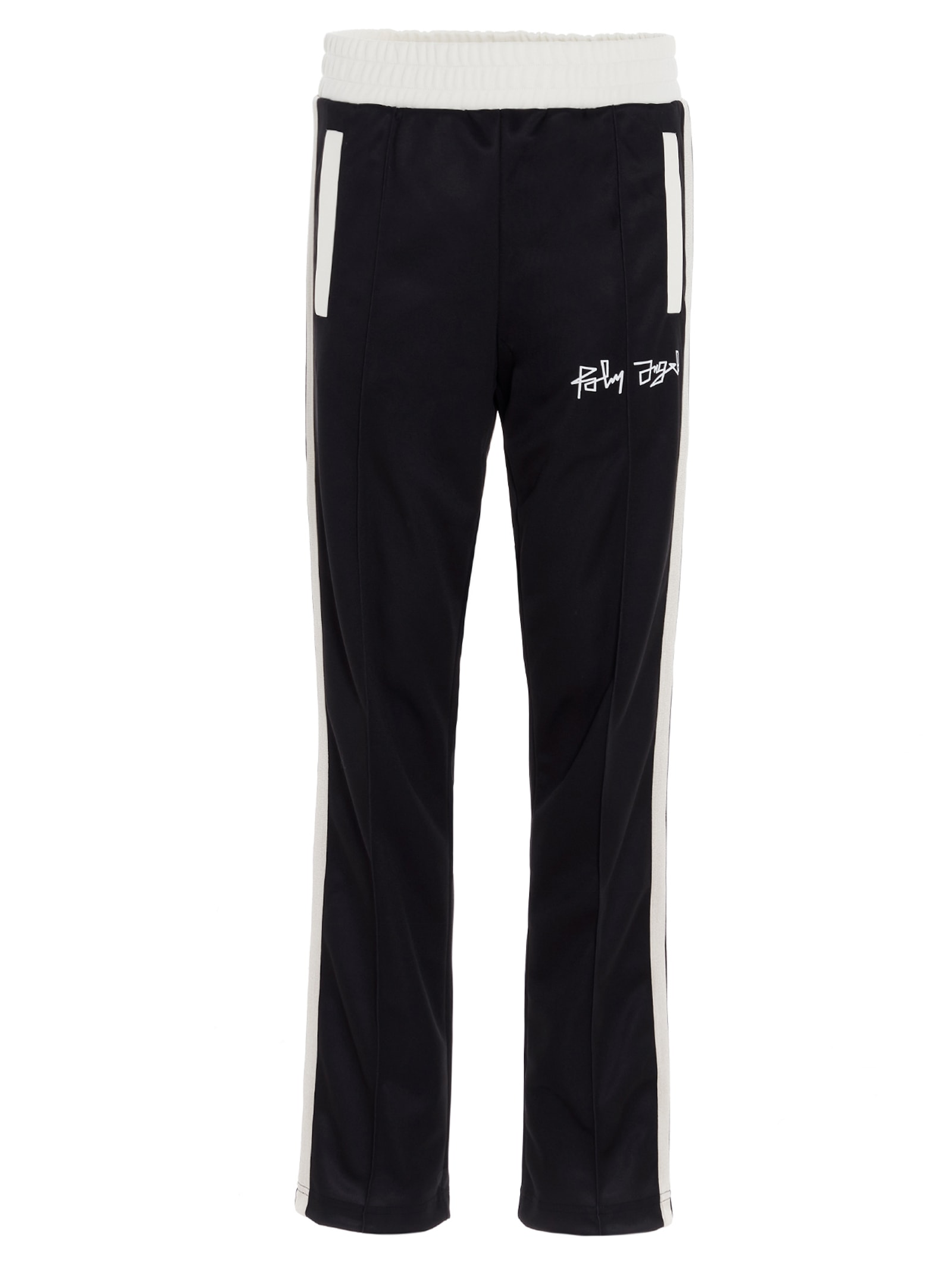 Palm Angels DESERT SKULL SWEATPANTS