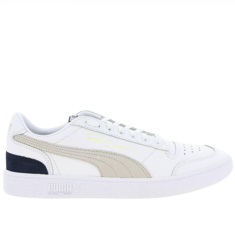 ed54ca0c37 Puma Sneakers Shoes Men Puma