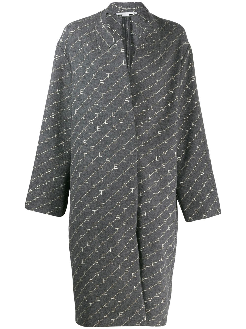 Stella McCartney Stella Coat