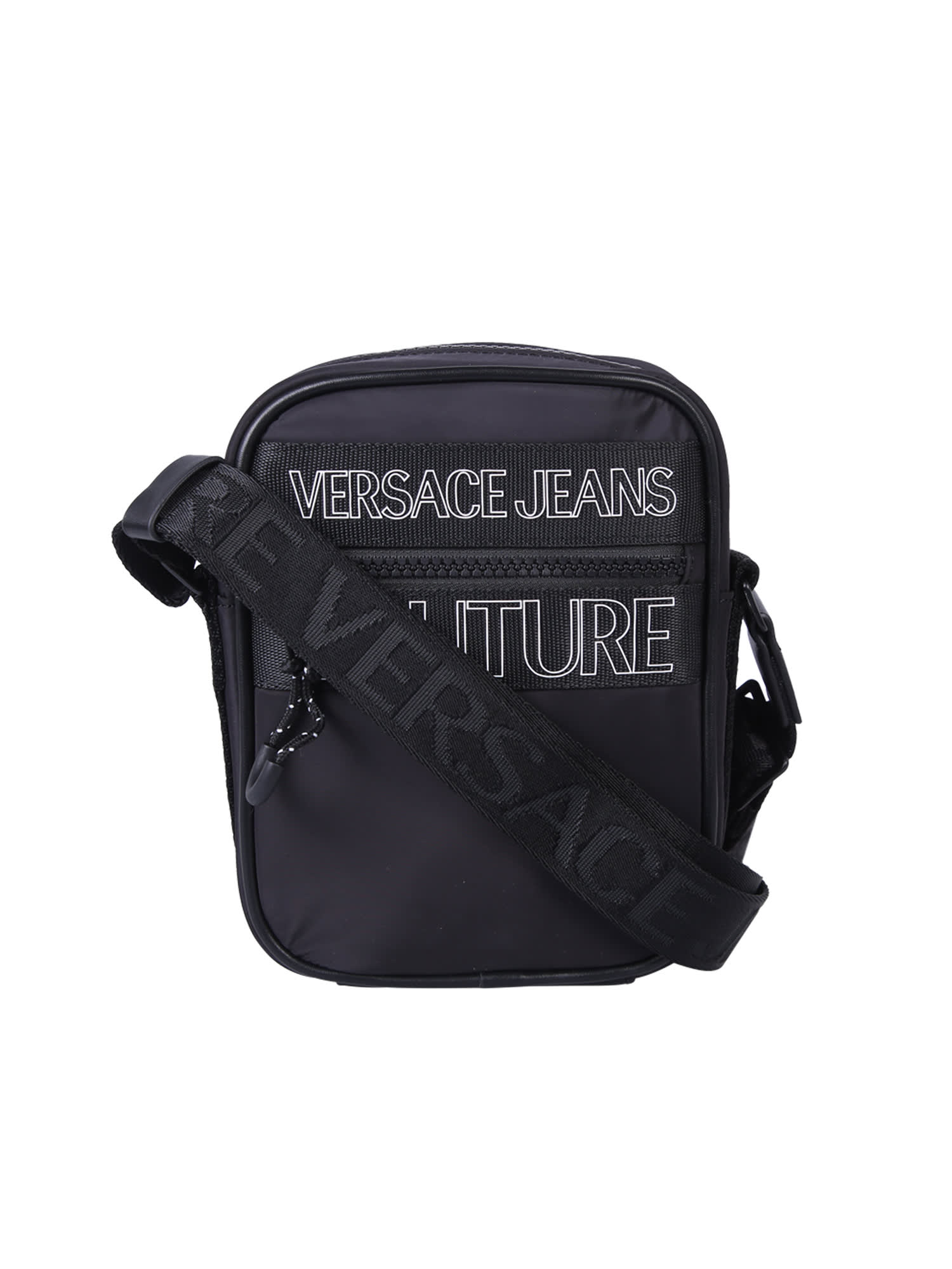 Versace Jeans Couture Bags BRANDED BAG