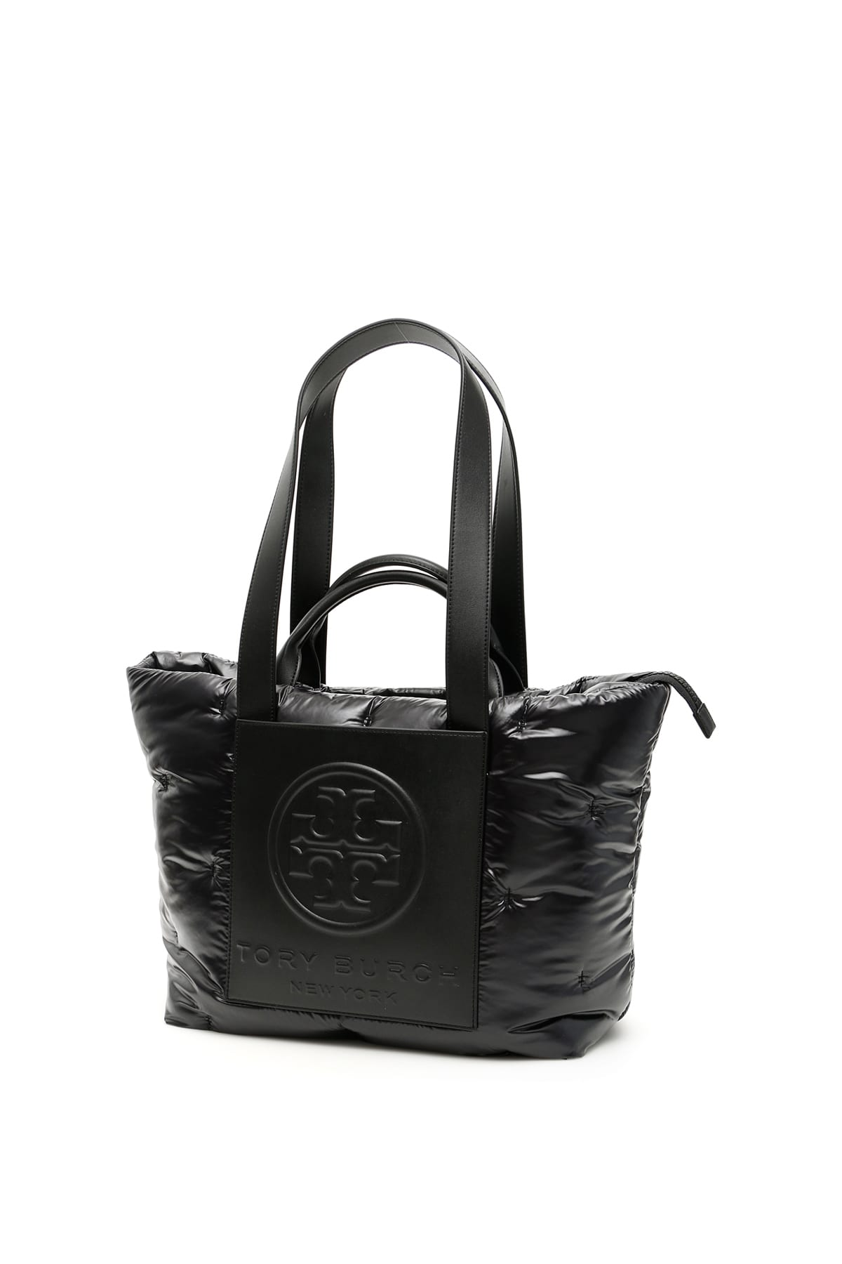 Best Price On The Market At Italist Tory Burch Tory Burch Perry Bombe Tote Bag