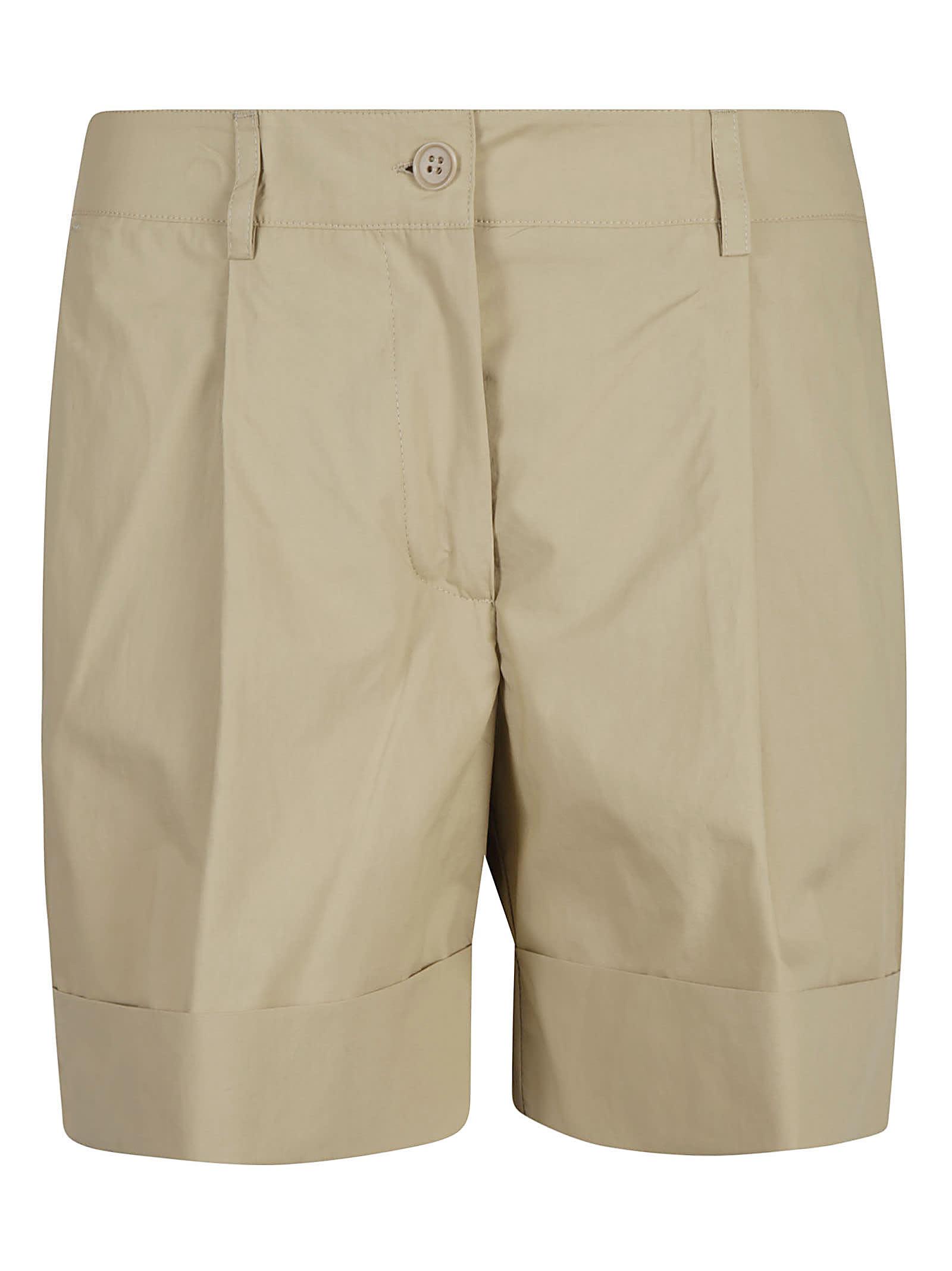 P.a.r.o.s.h. Shorts CLASSIC SHORTS